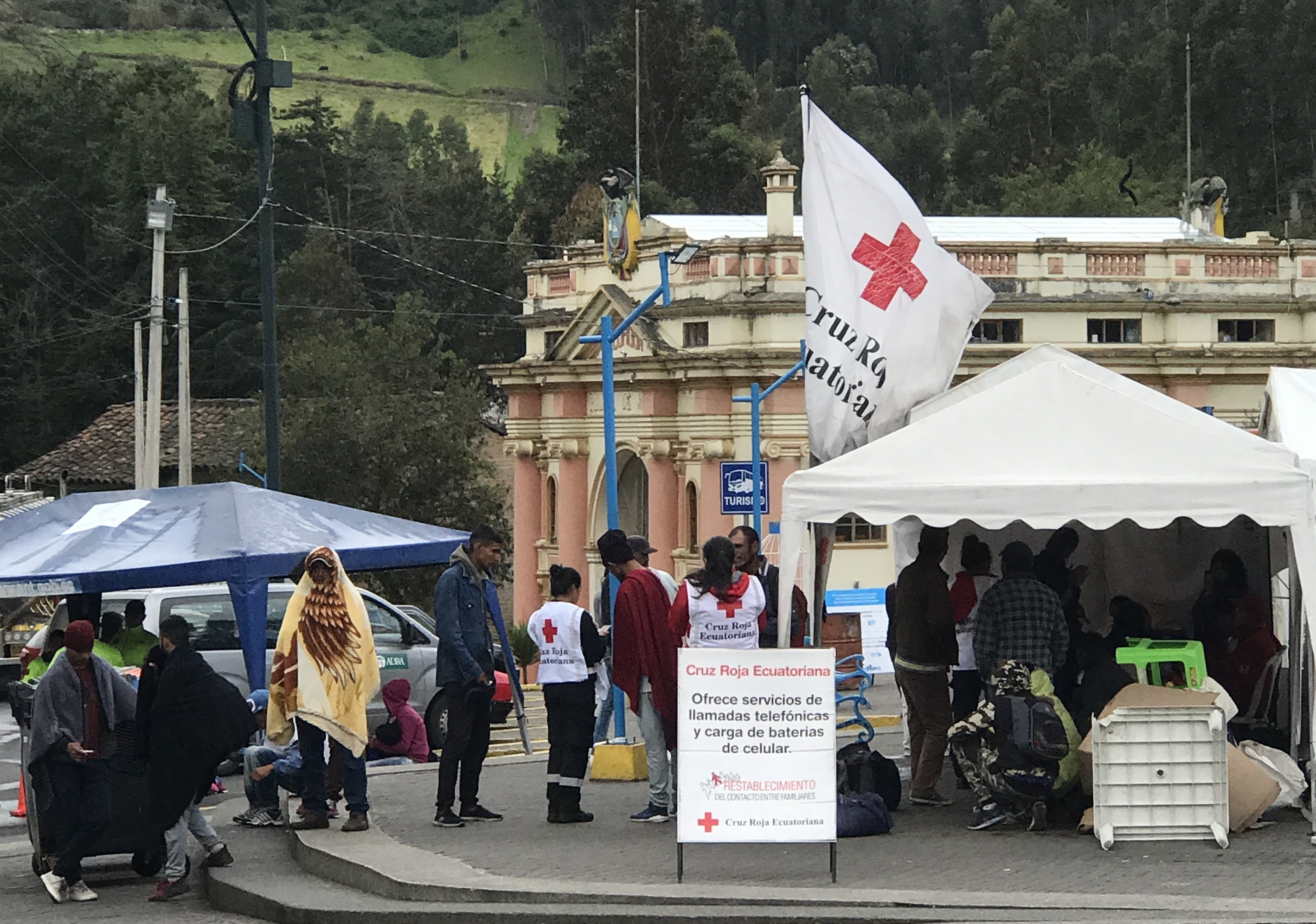 border aid from red cross.jpg