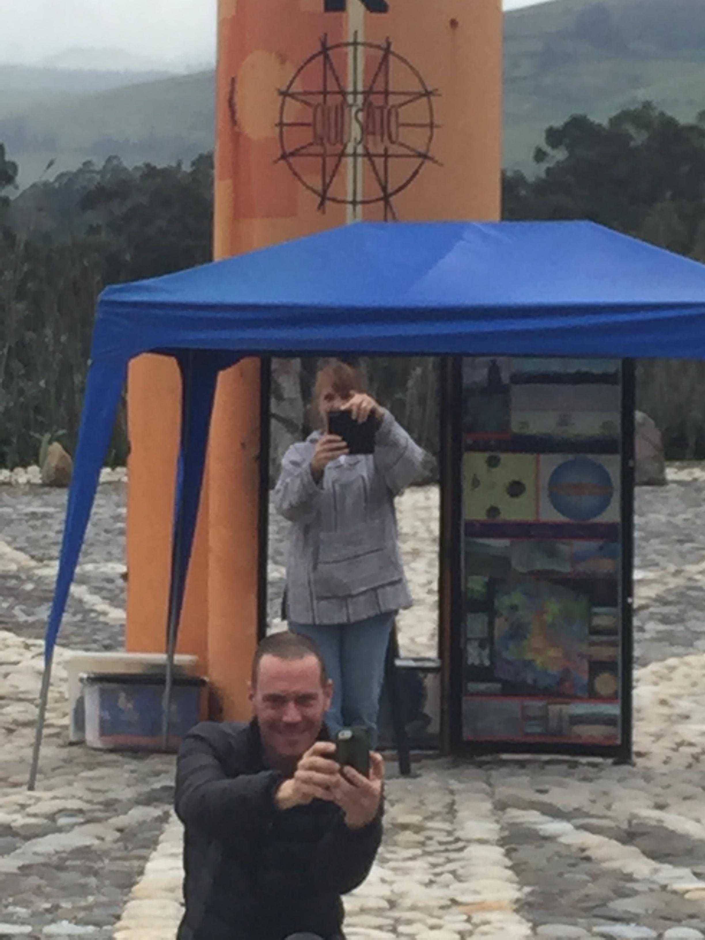 equator selfies.jpg