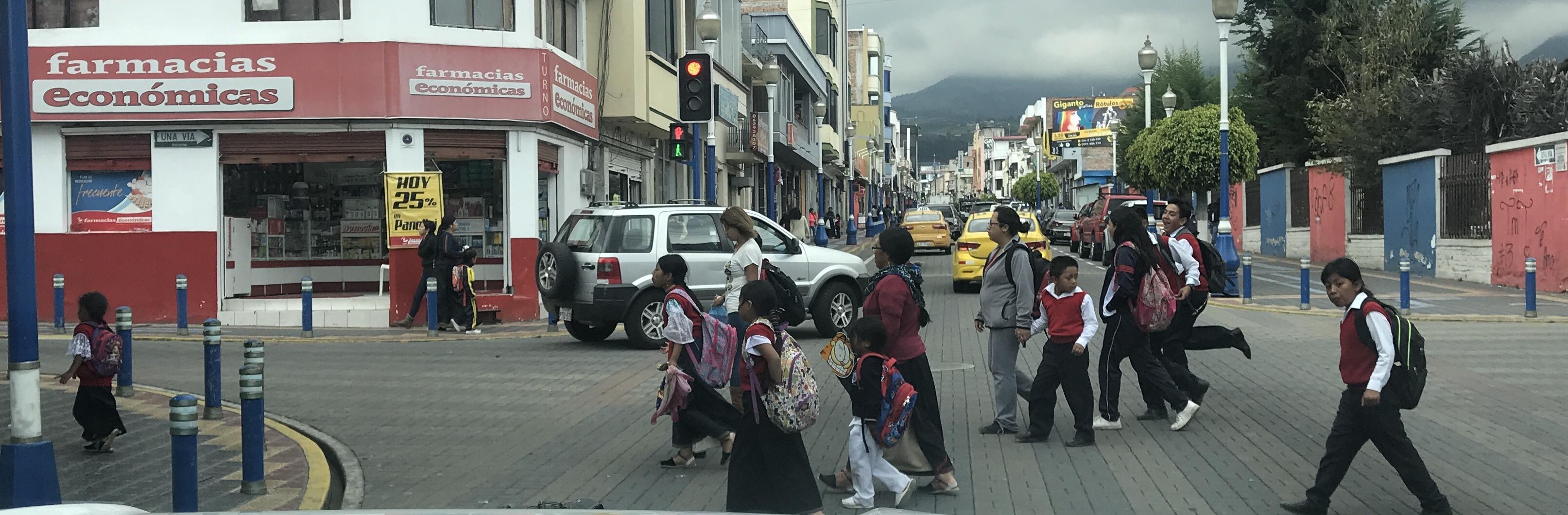 streetscene blended cultures.JPG