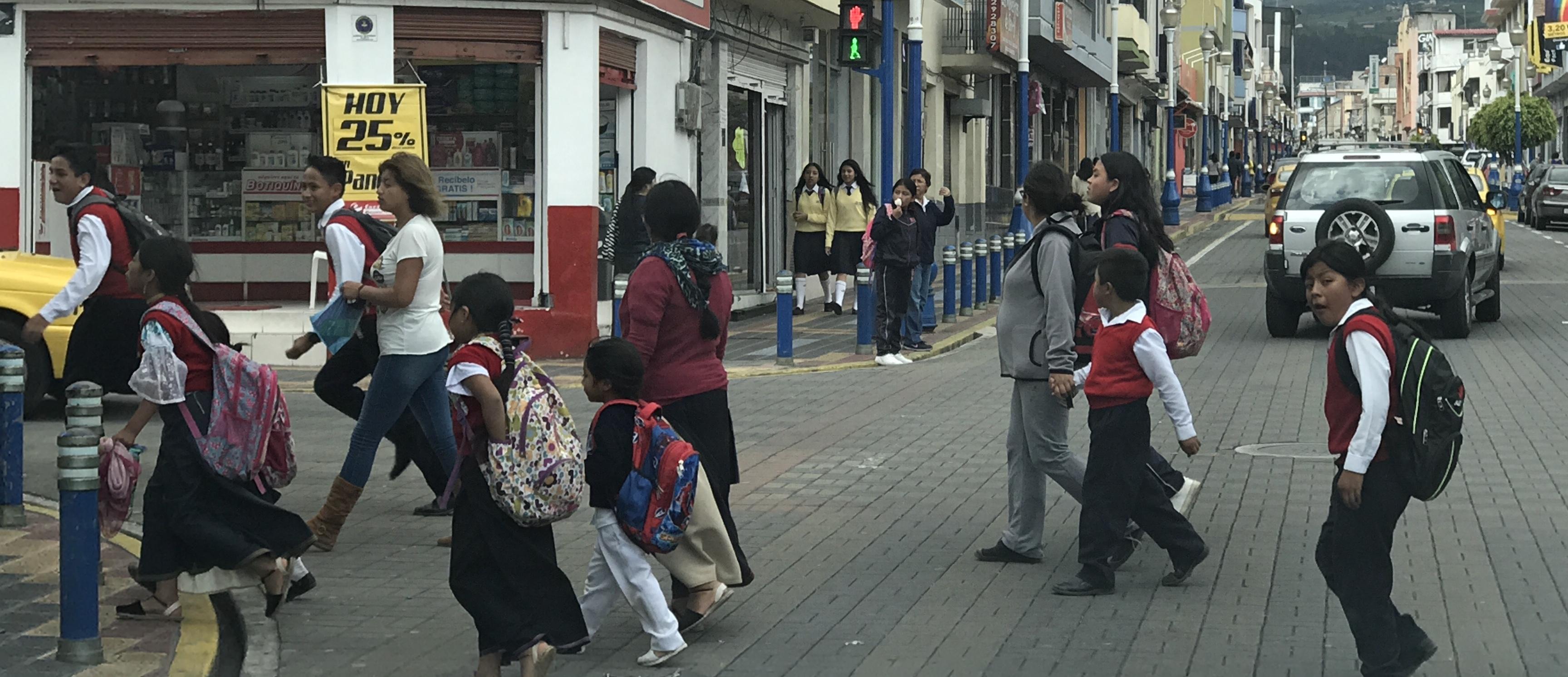streetscene culture blend.JPG