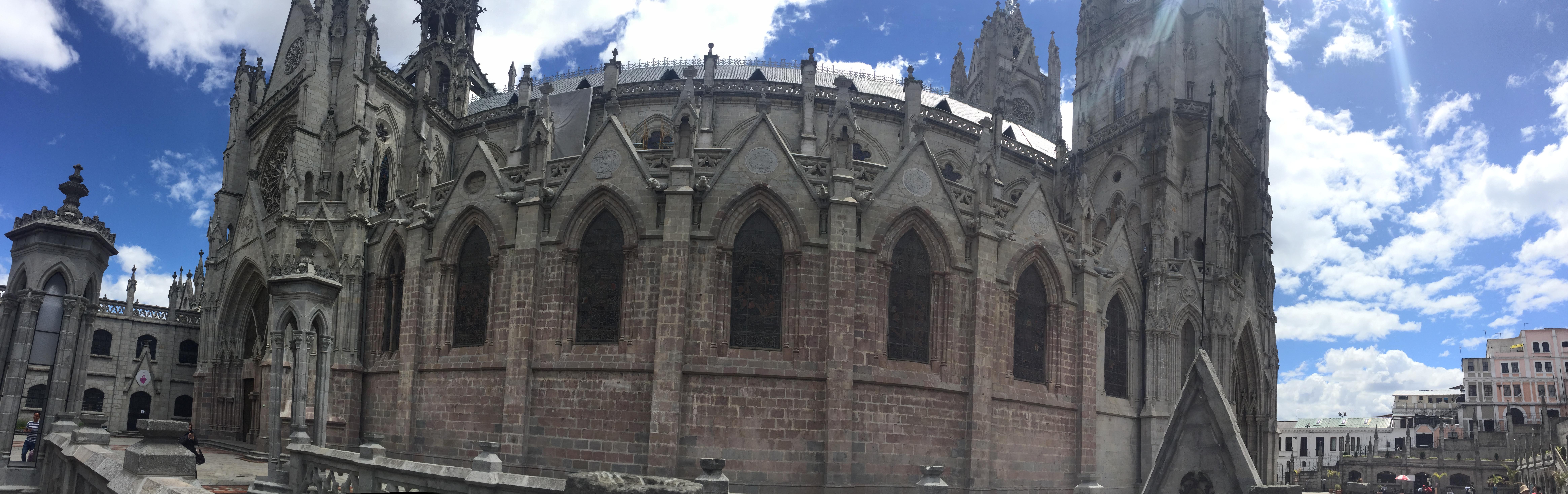 basilica panorama.JPG
