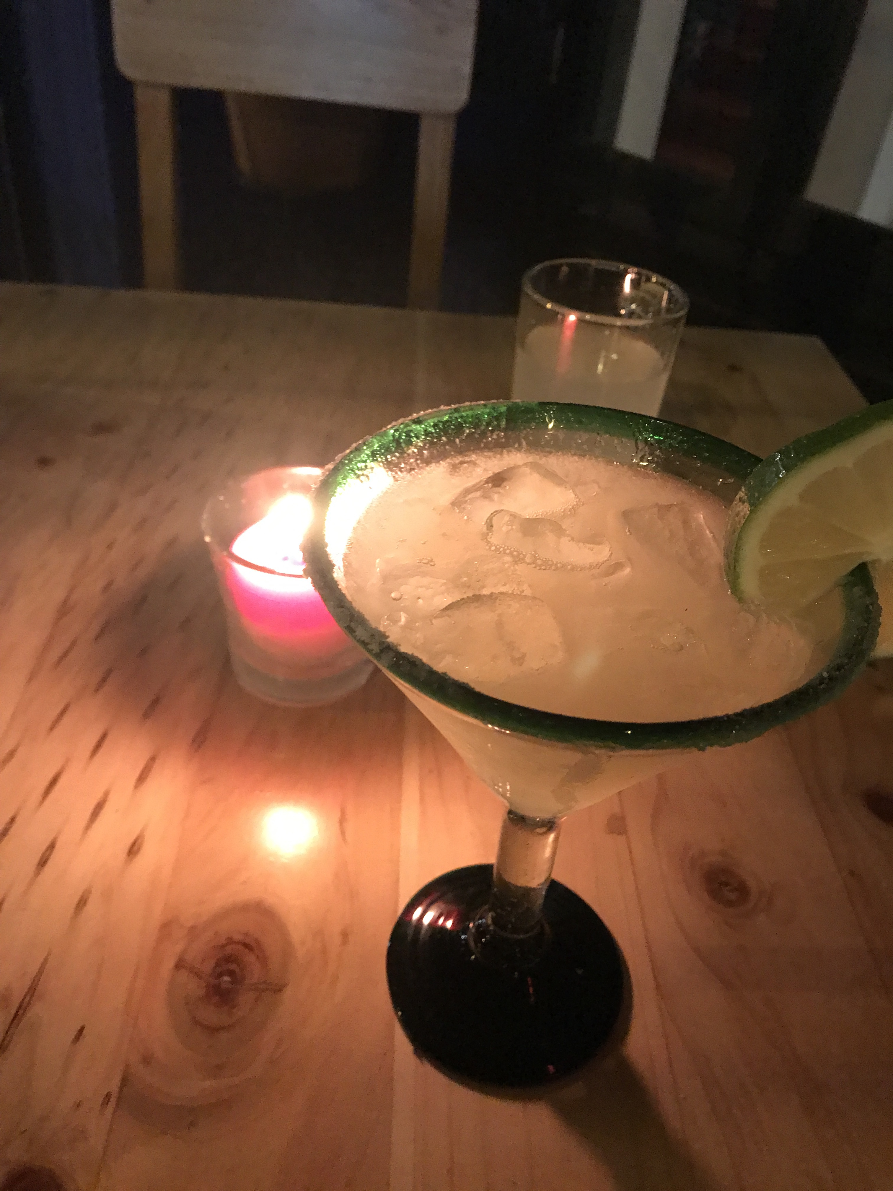 margarita for $8.50.jpg