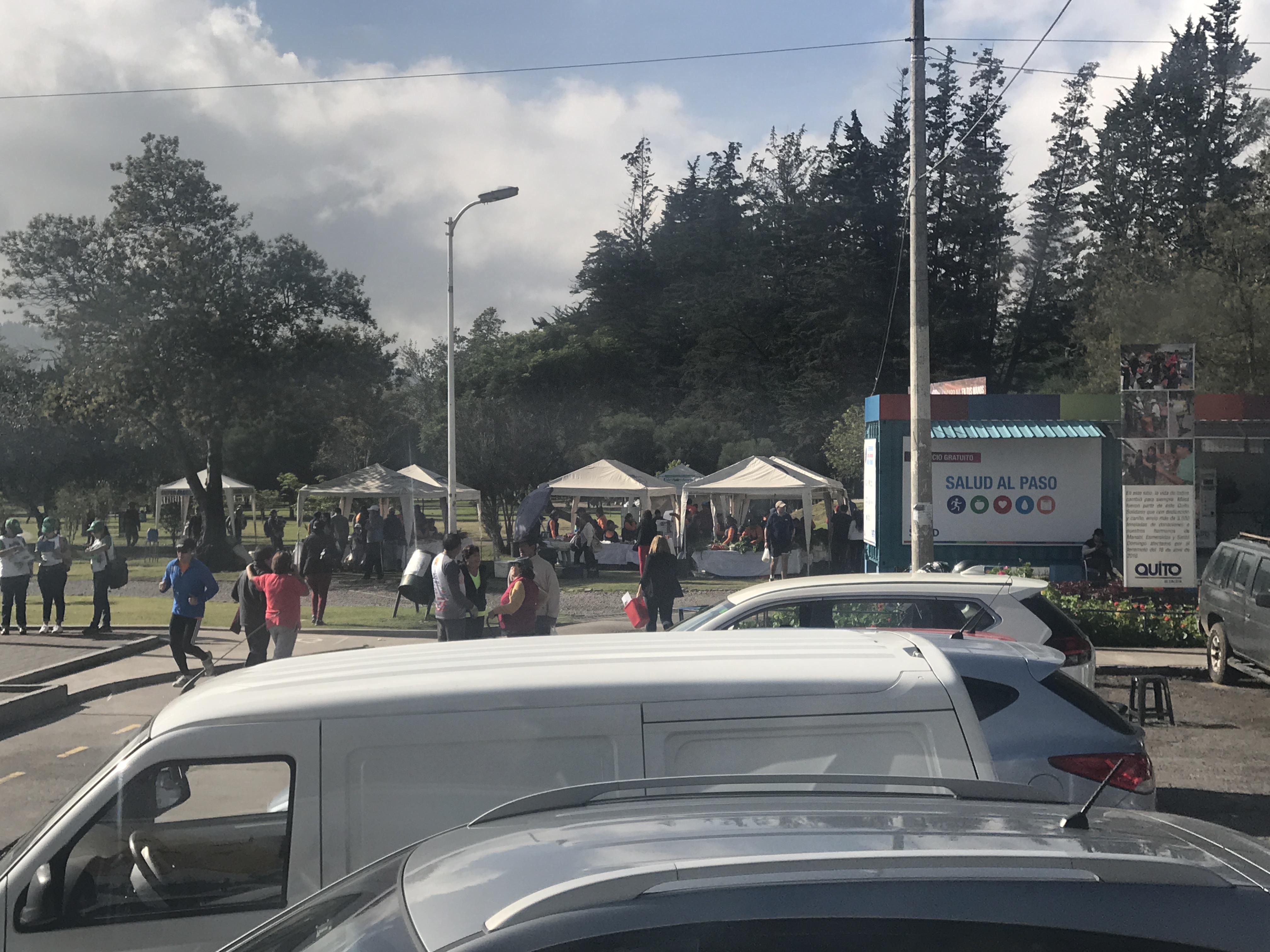 parque carolina farmers market1.JPG