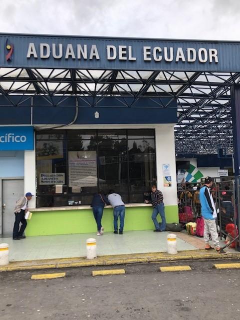 Ecuador crossing.jpg