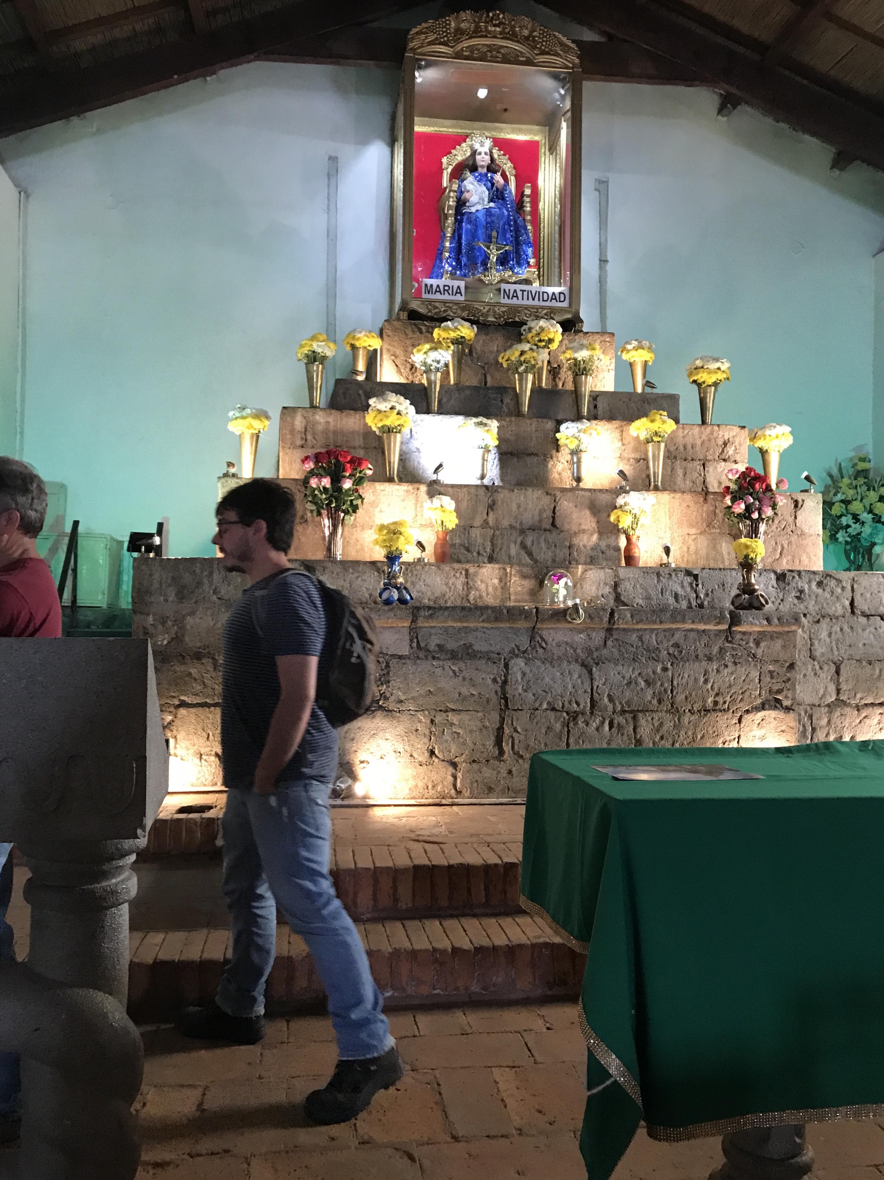 first church inside.JPG