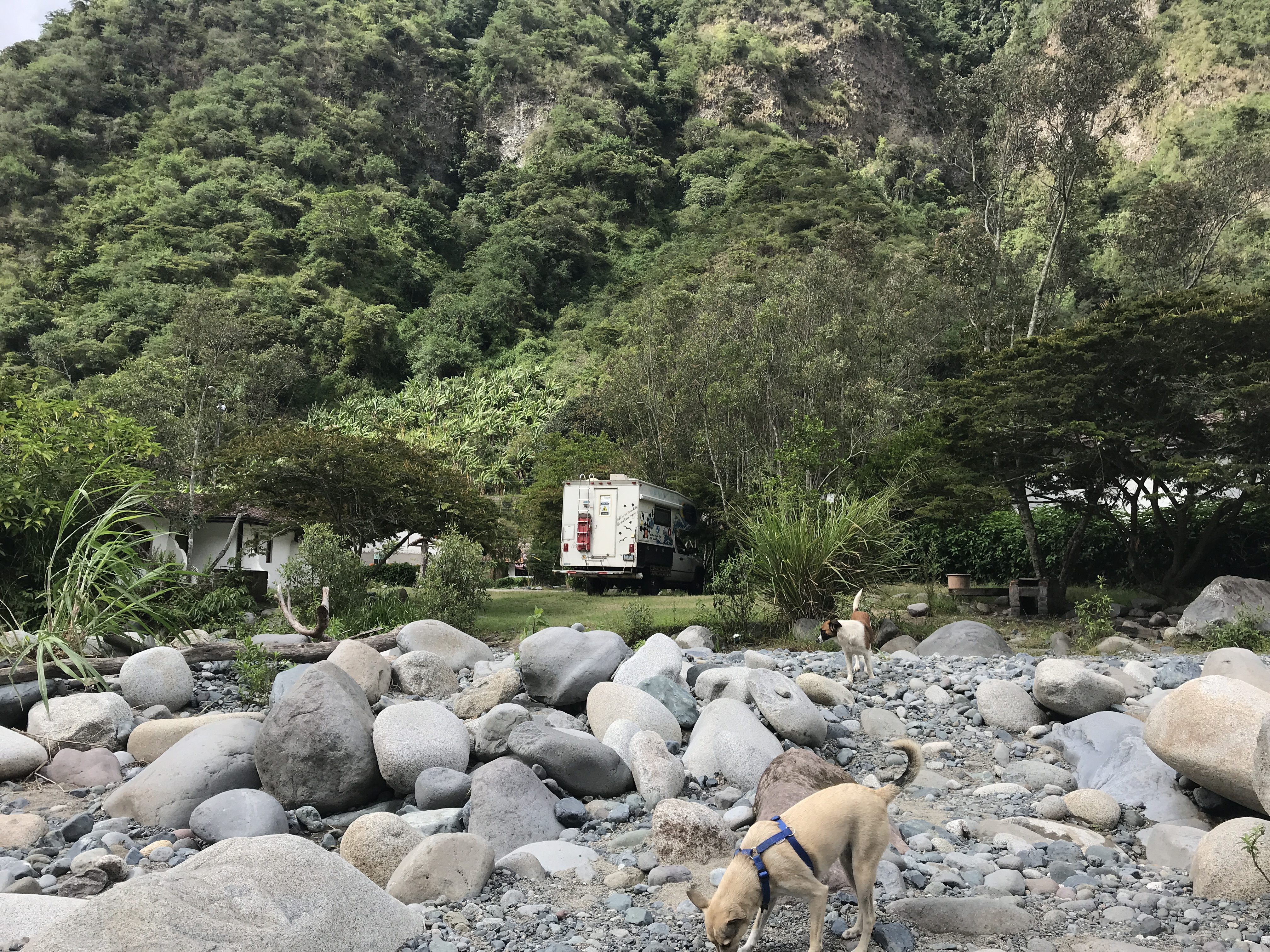 riverside campsite.JPG