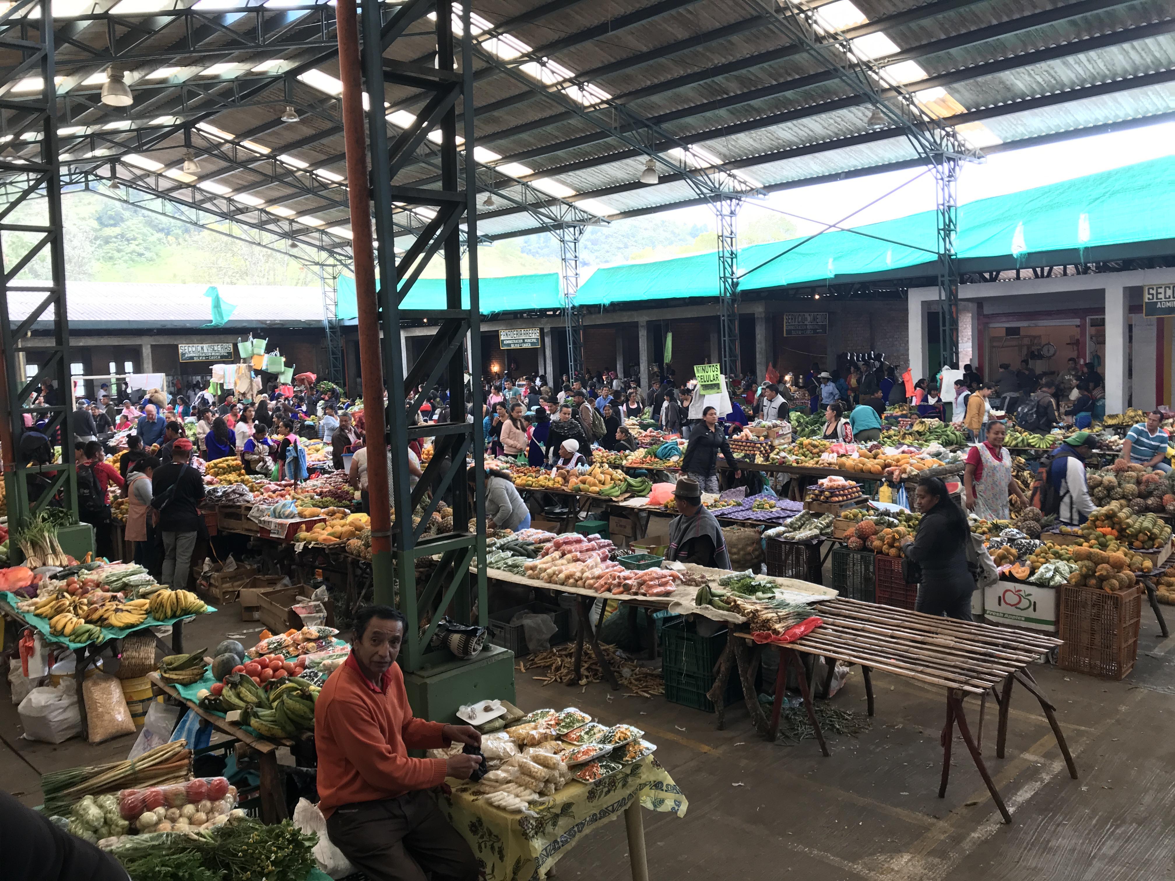 silvia market.JPG