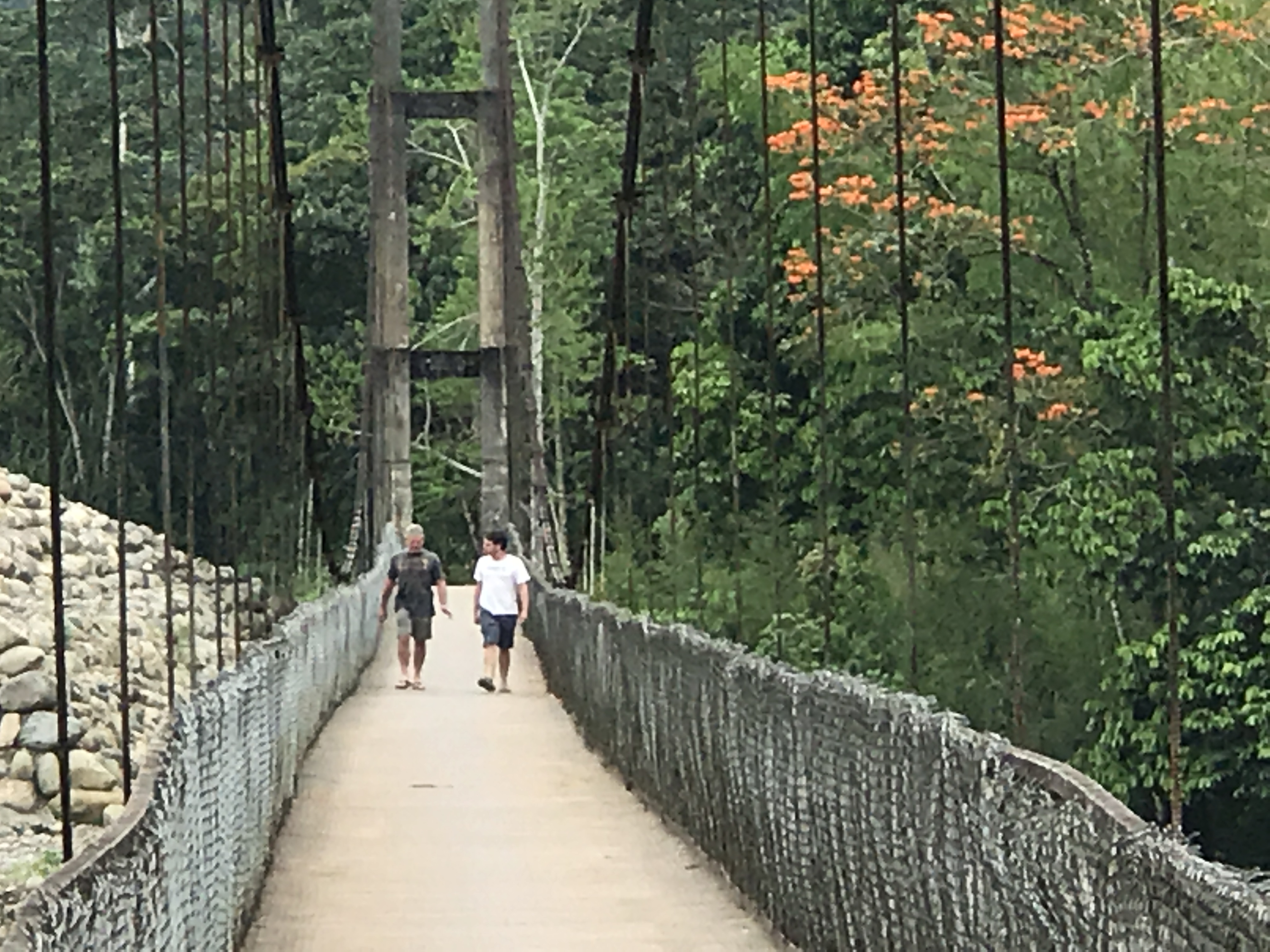 tena suspension bridge.JPG