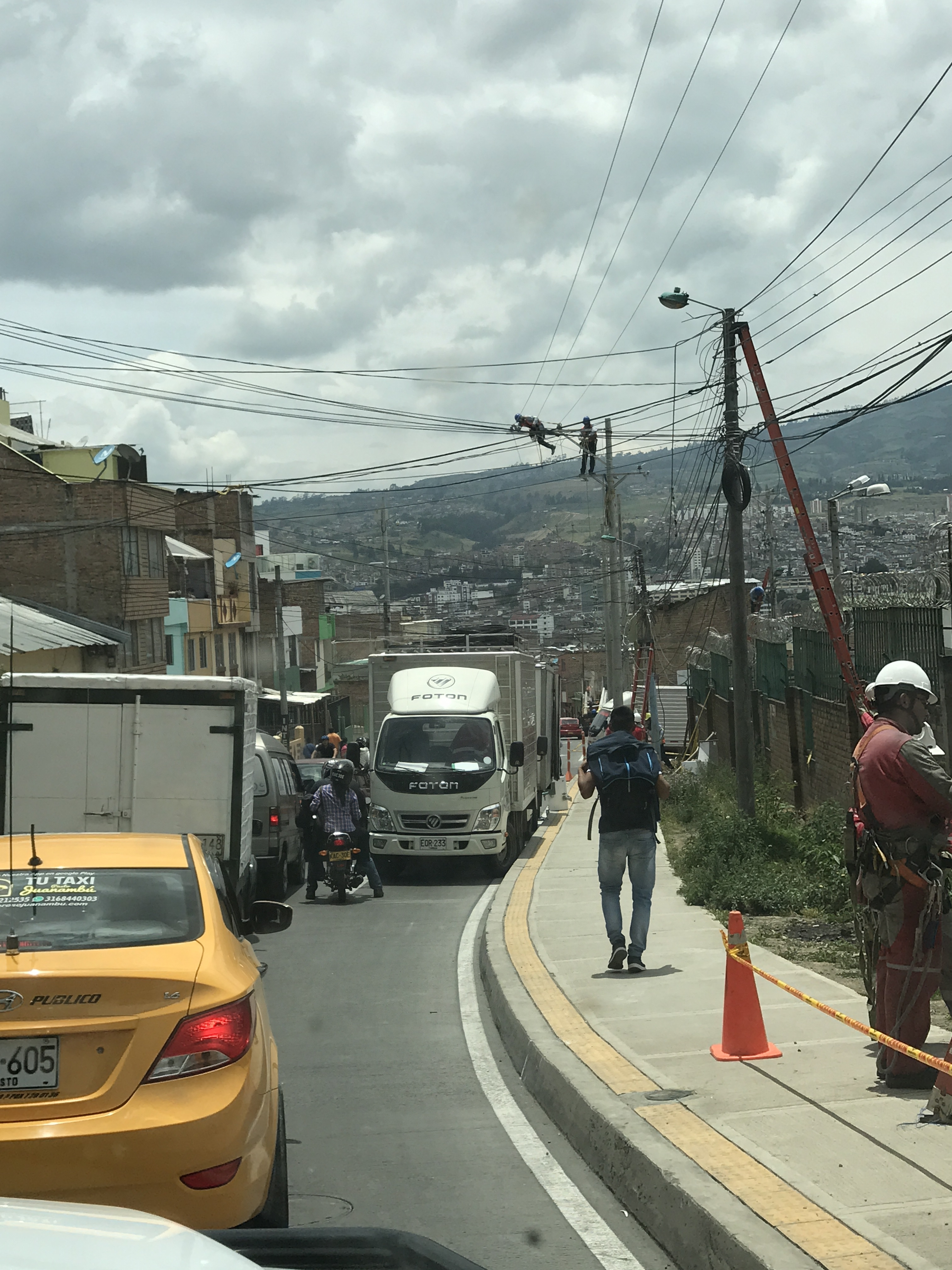 traffic power line repairs.jpg