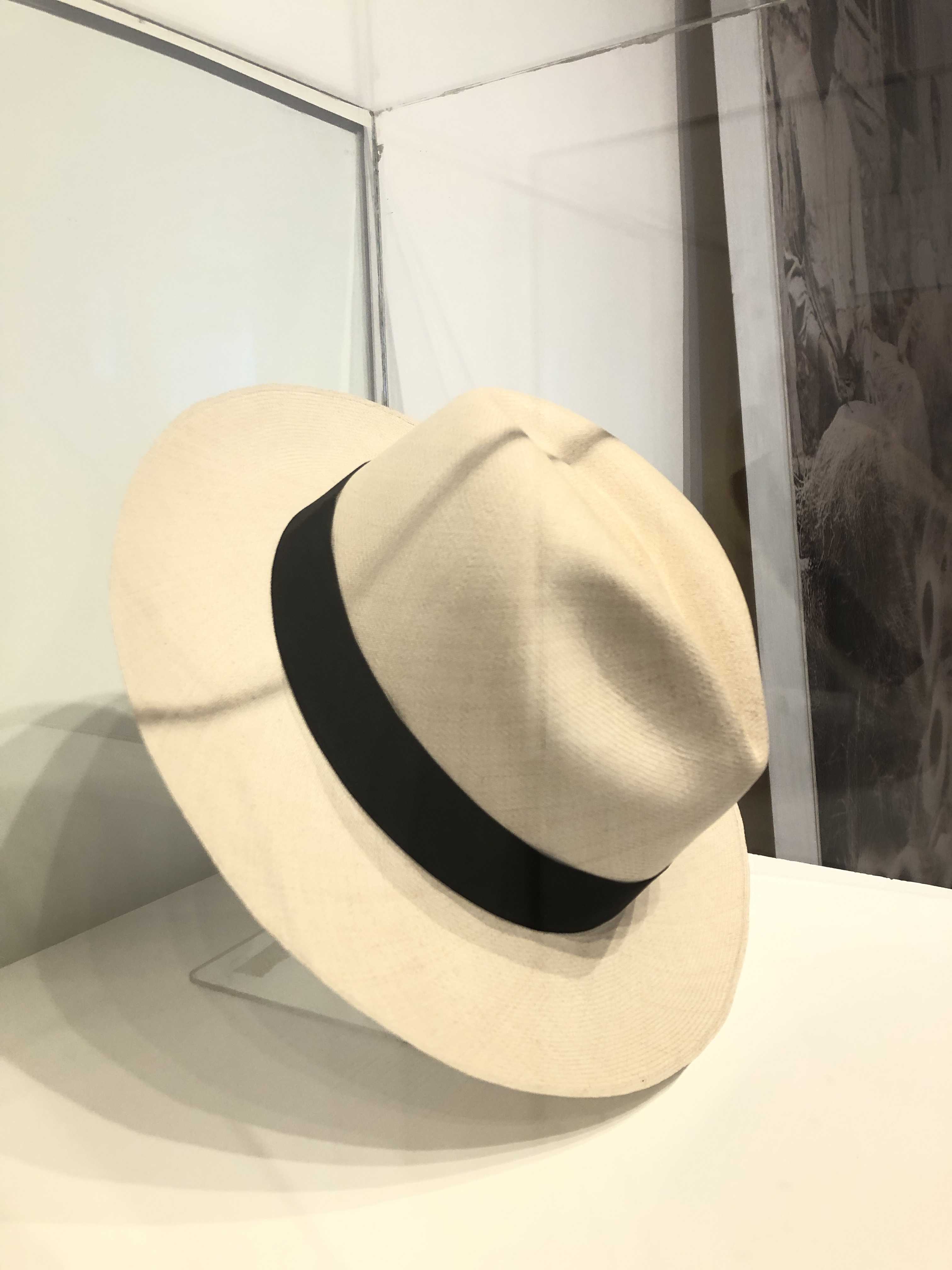 a five thousand dollar hat.jpg
