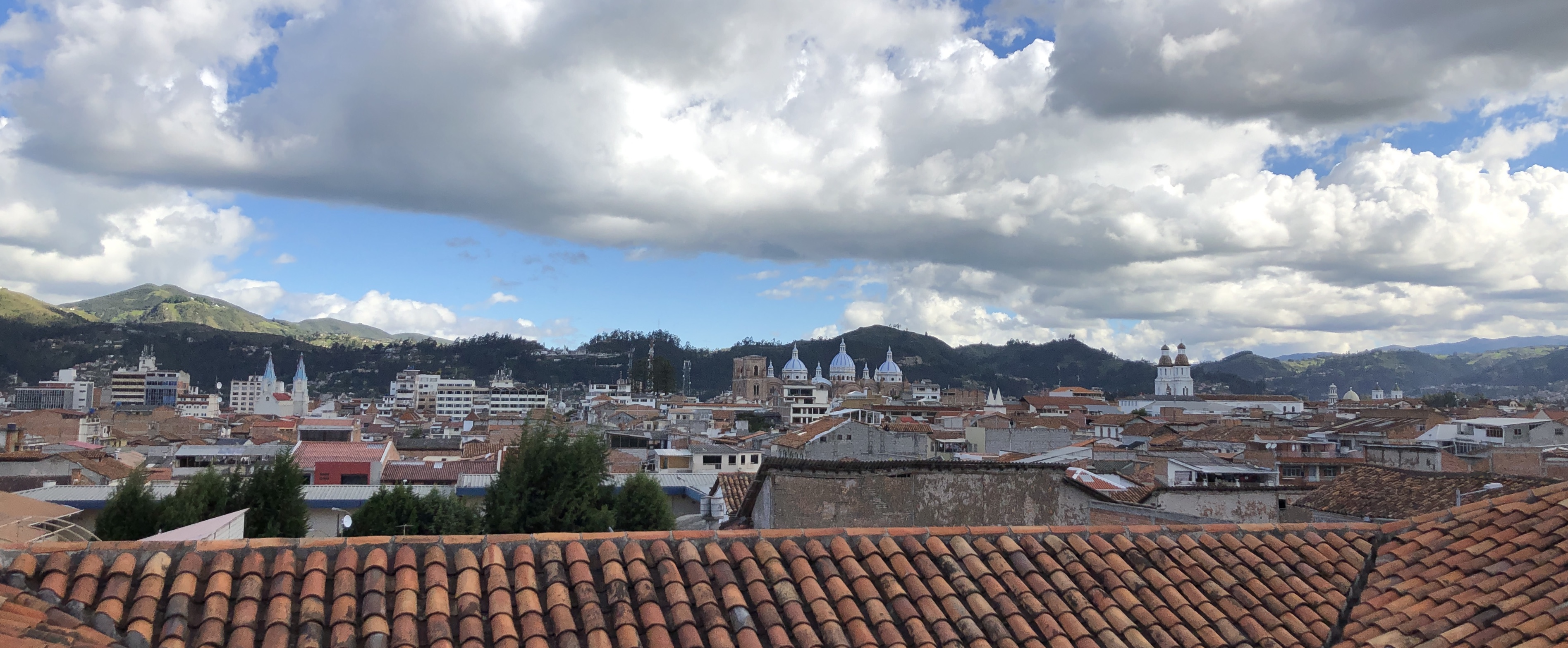 cuenca city views.JPG