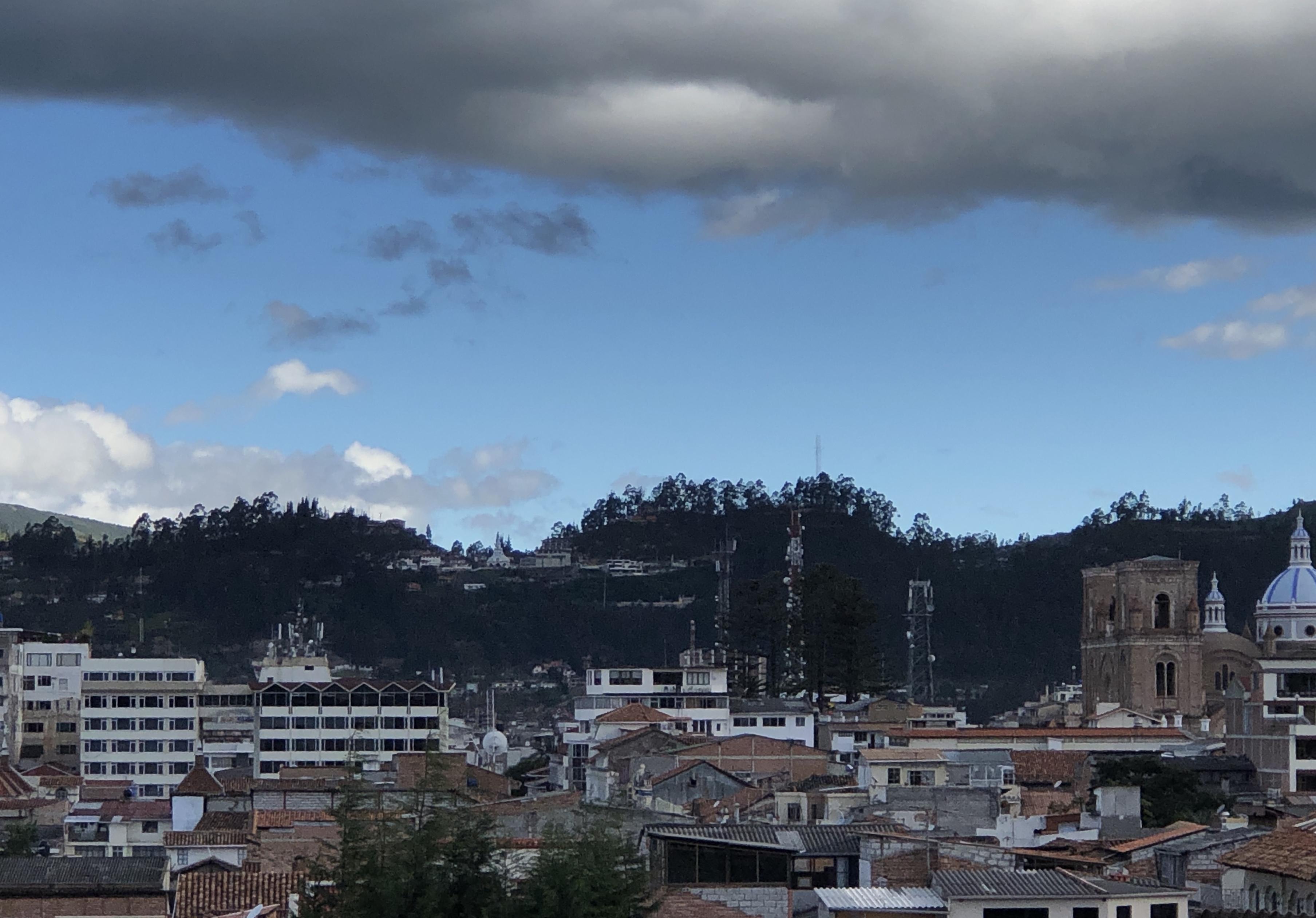 cuenca city views1.JPG
