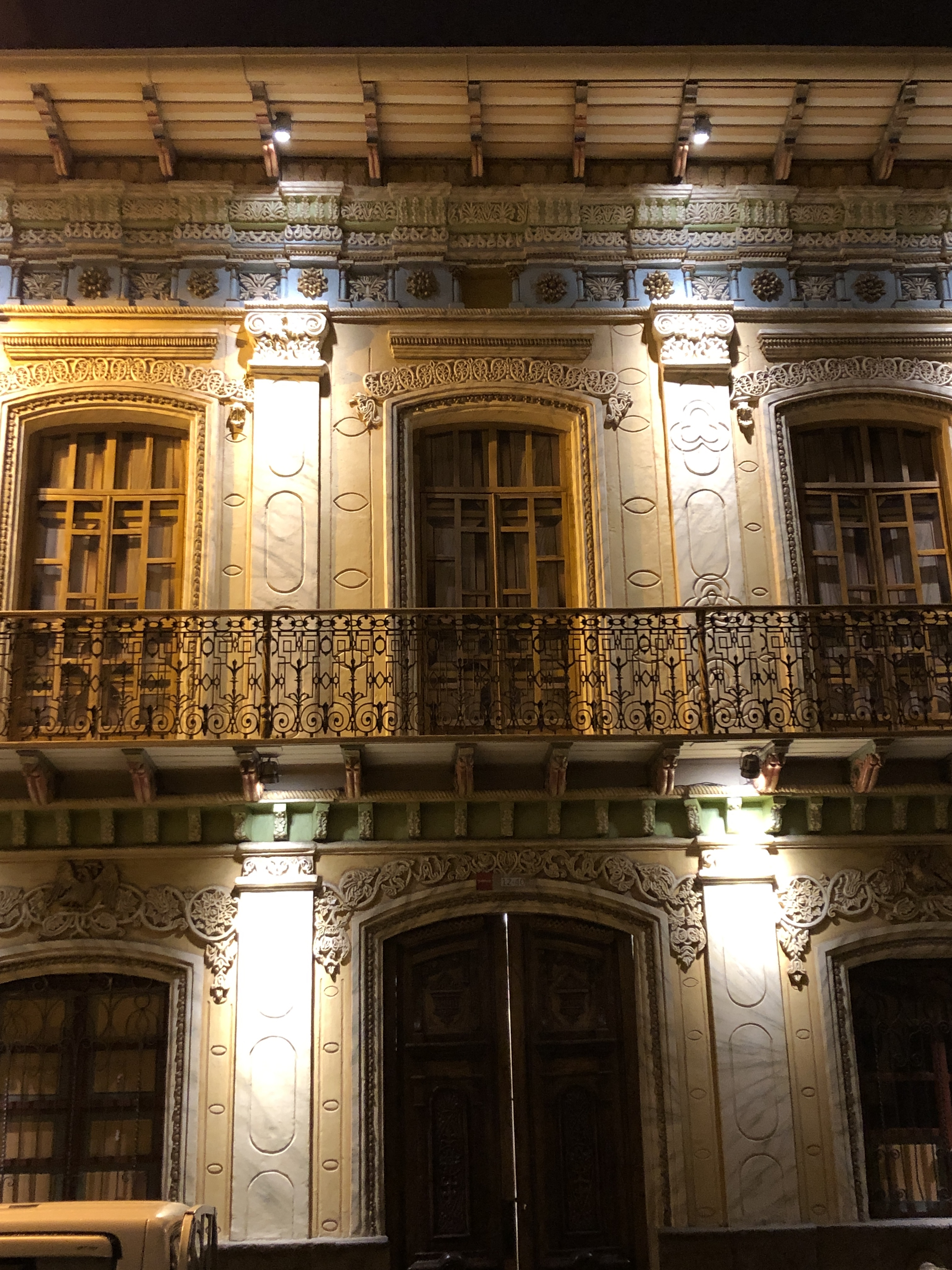 cuenca street beauty.jpg