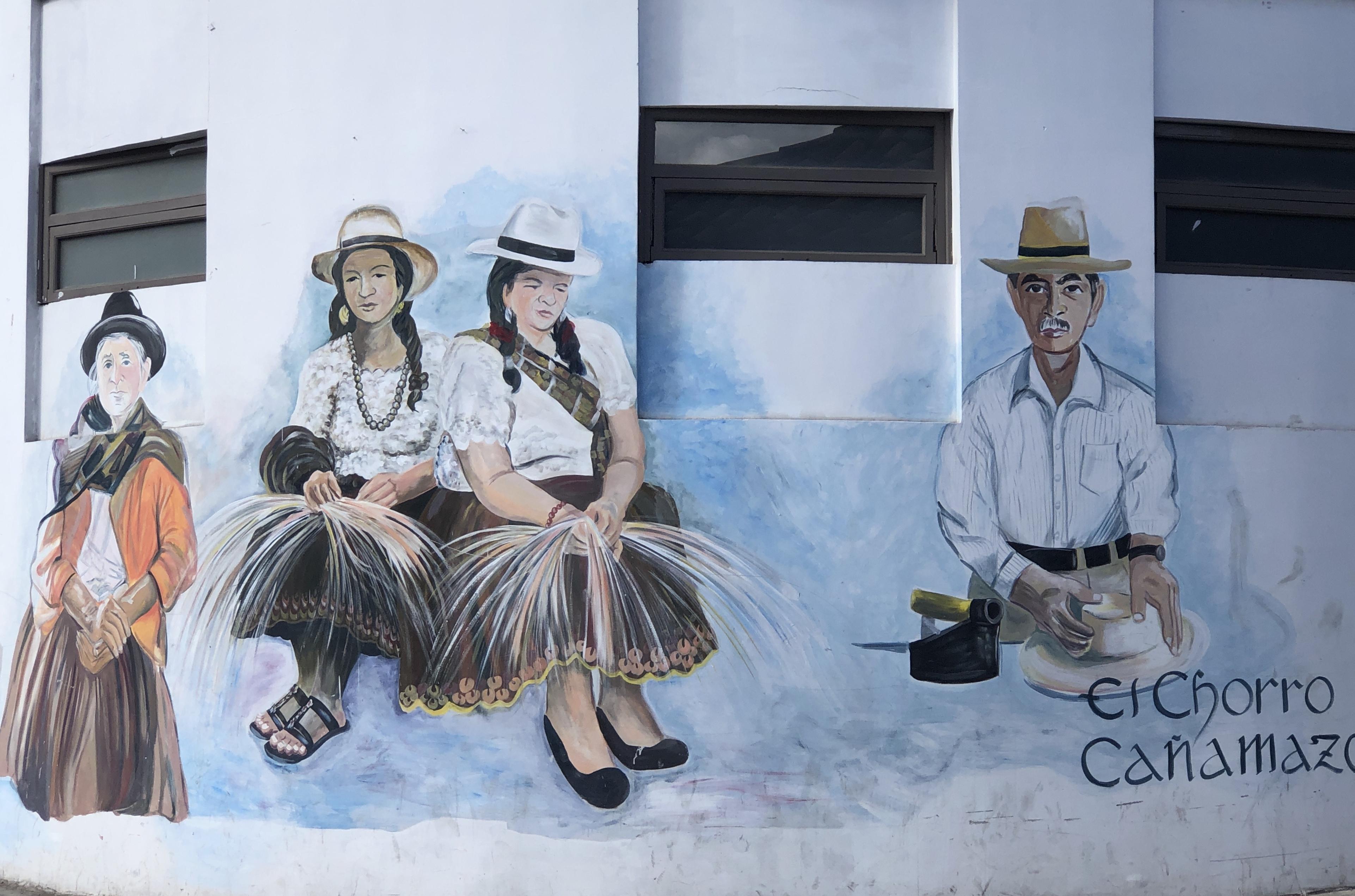 hat murals.JPG