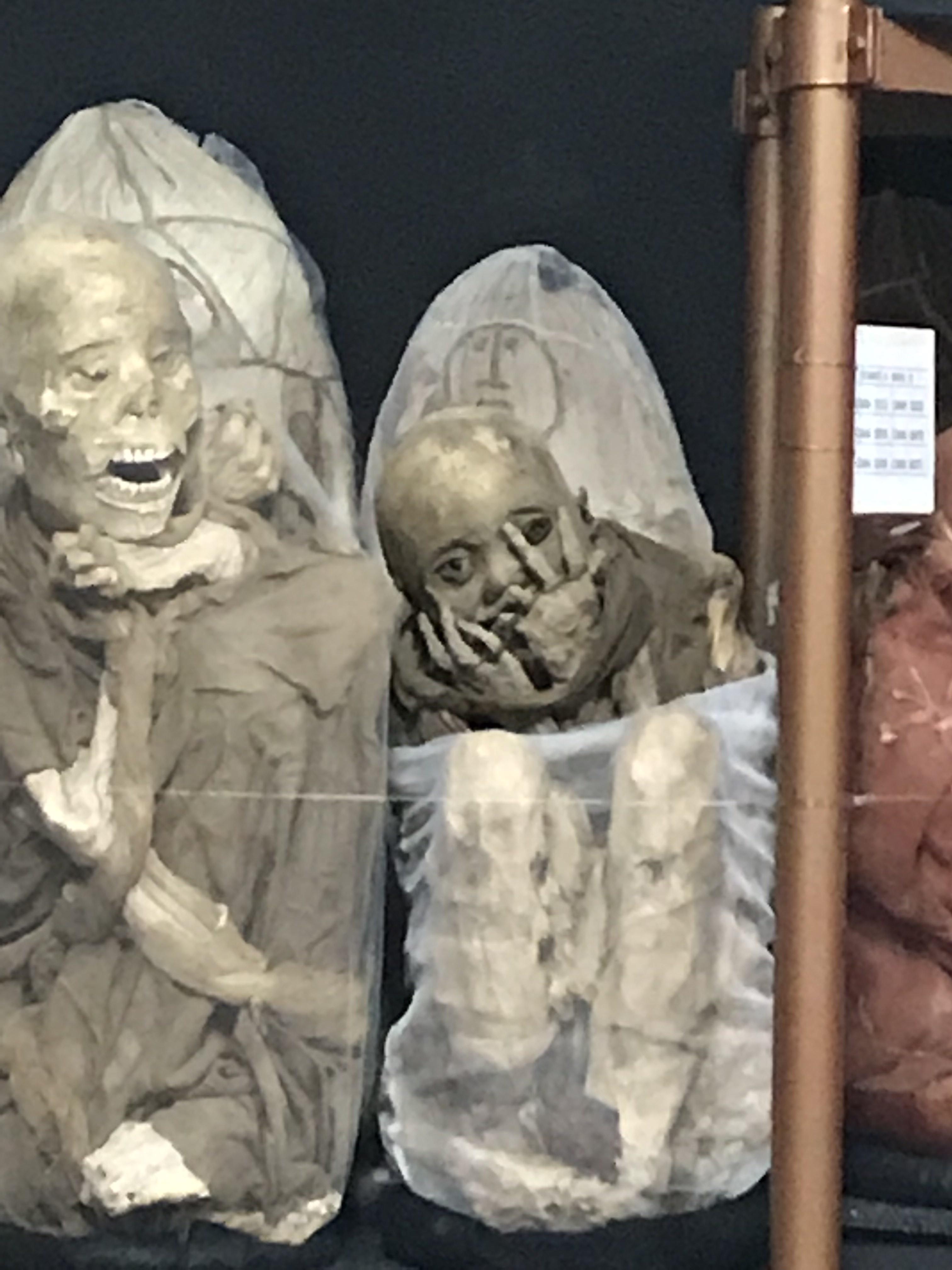 leymabamba mummy.jpg