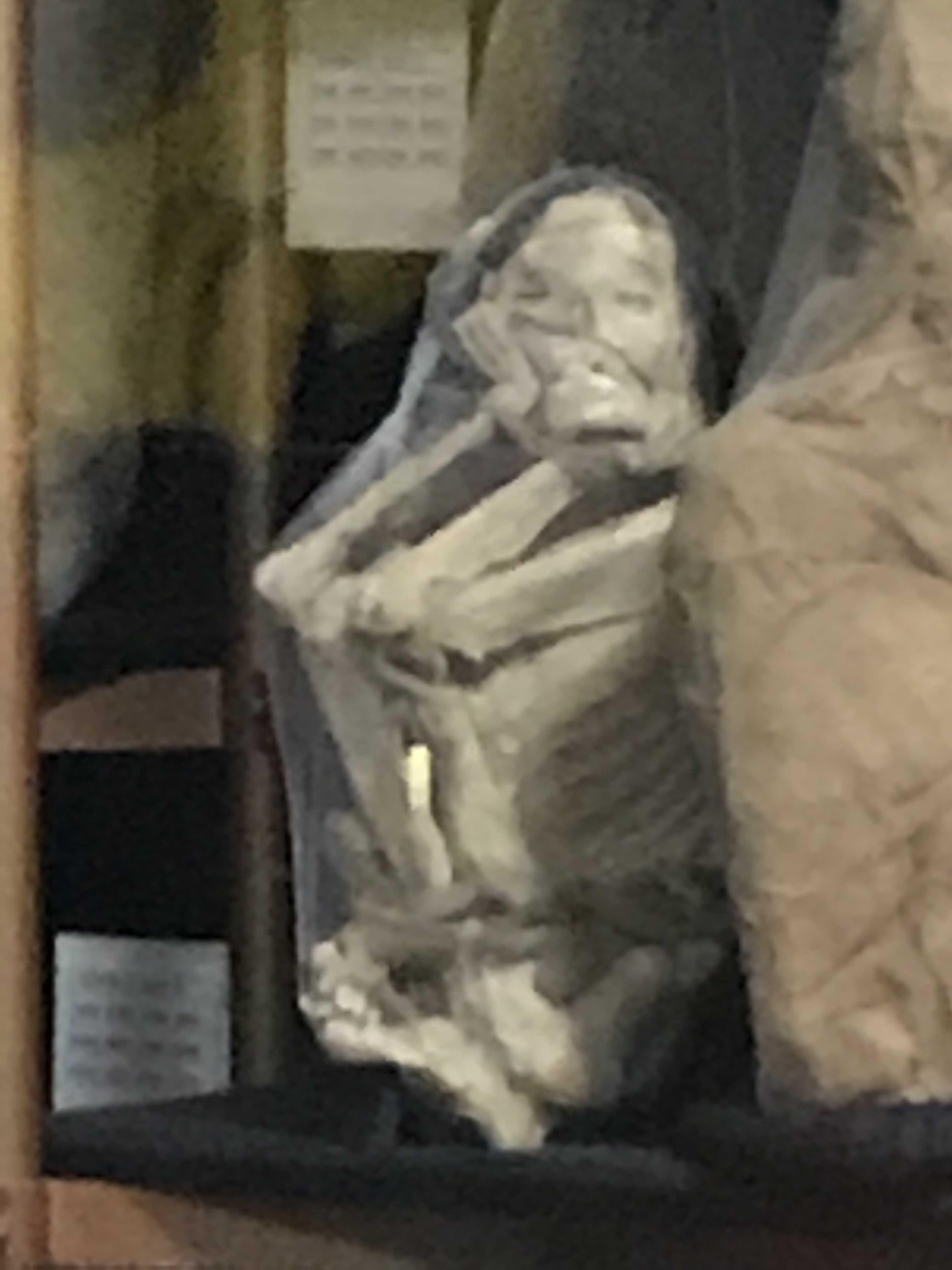 leymabamba mummy3.jpg