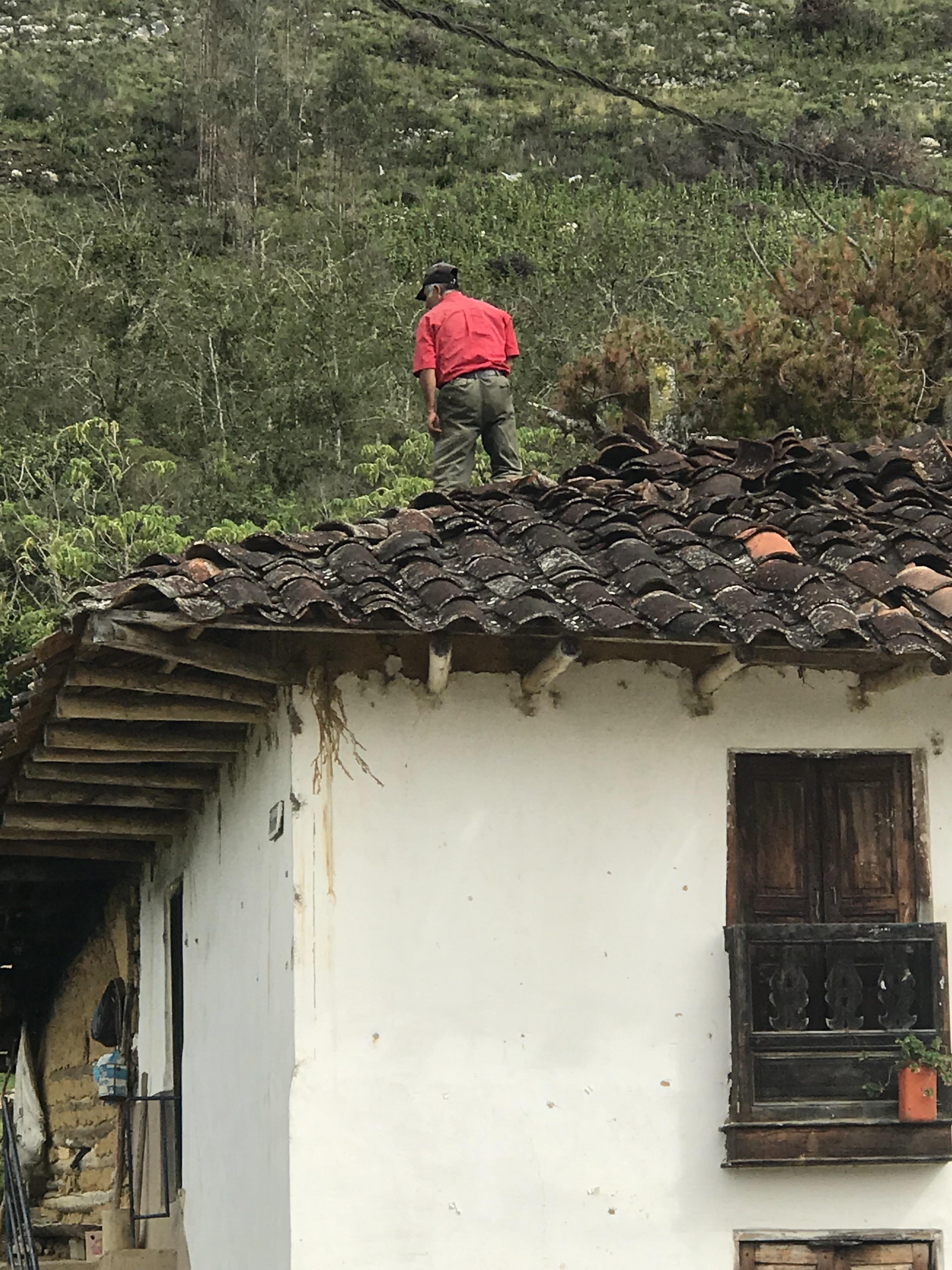 revash earthquake roof repair.jpg