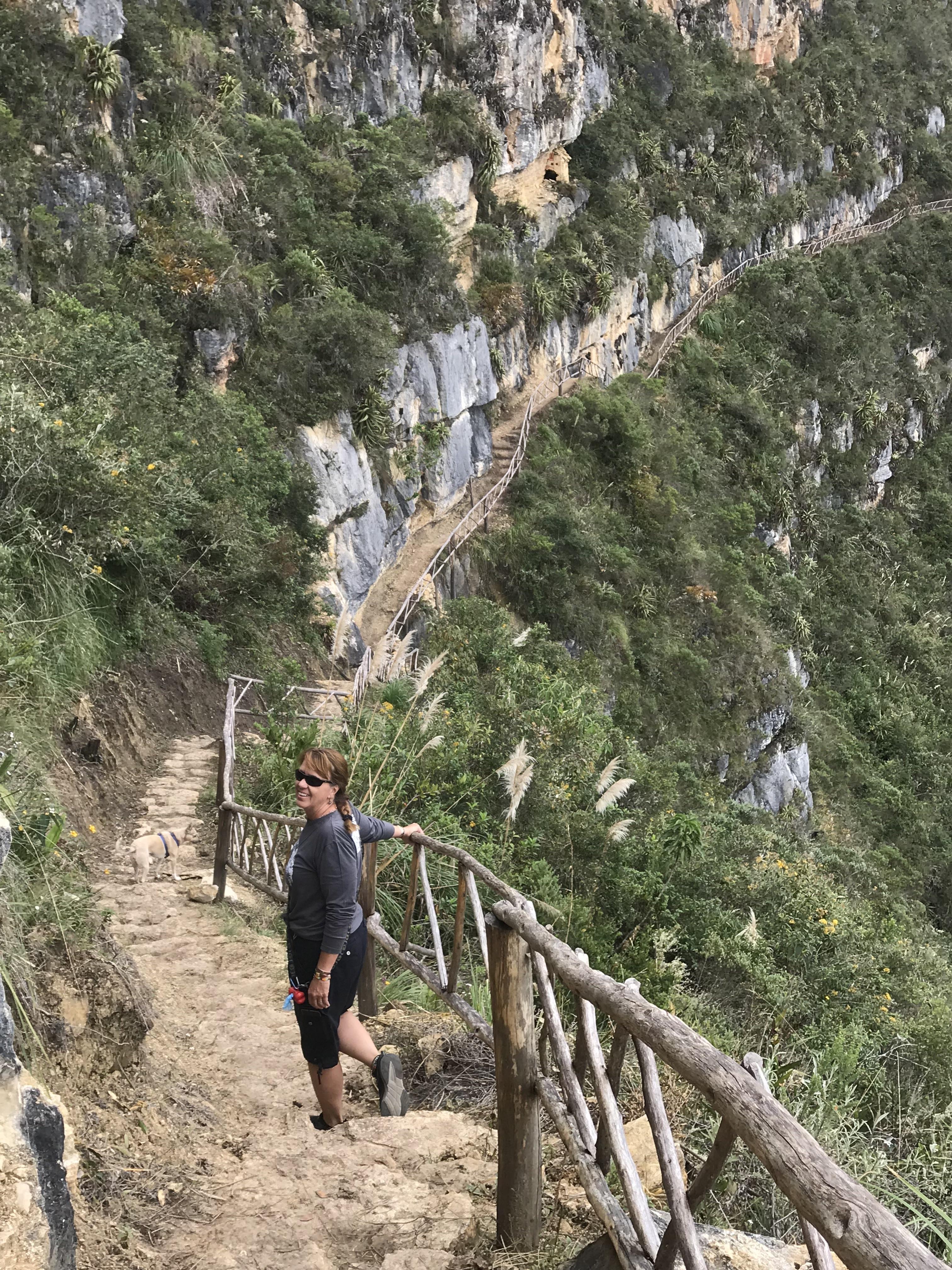 revash trail.jpg