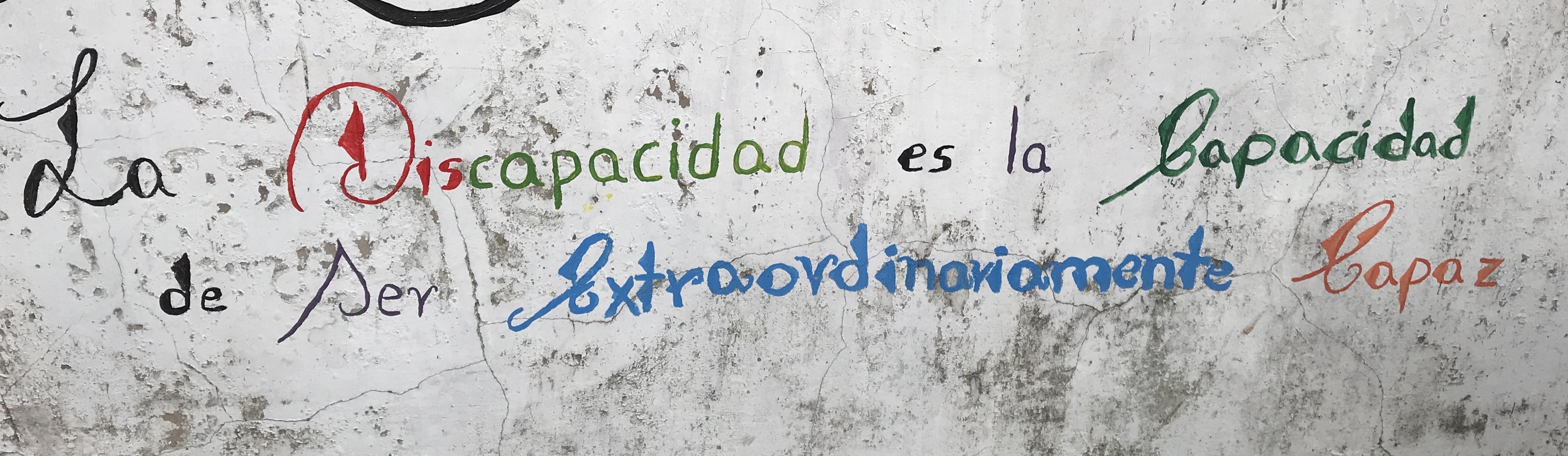 salinas graffiti.JPG