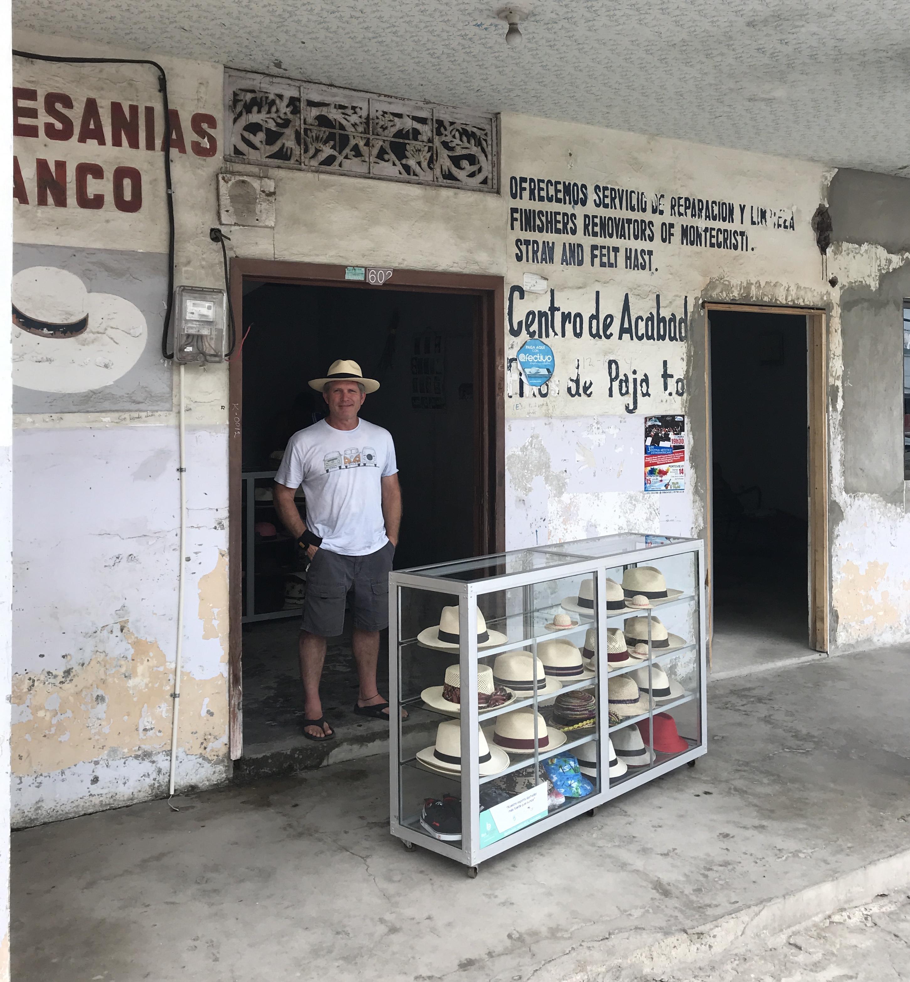 the hatmakers shop.JPG