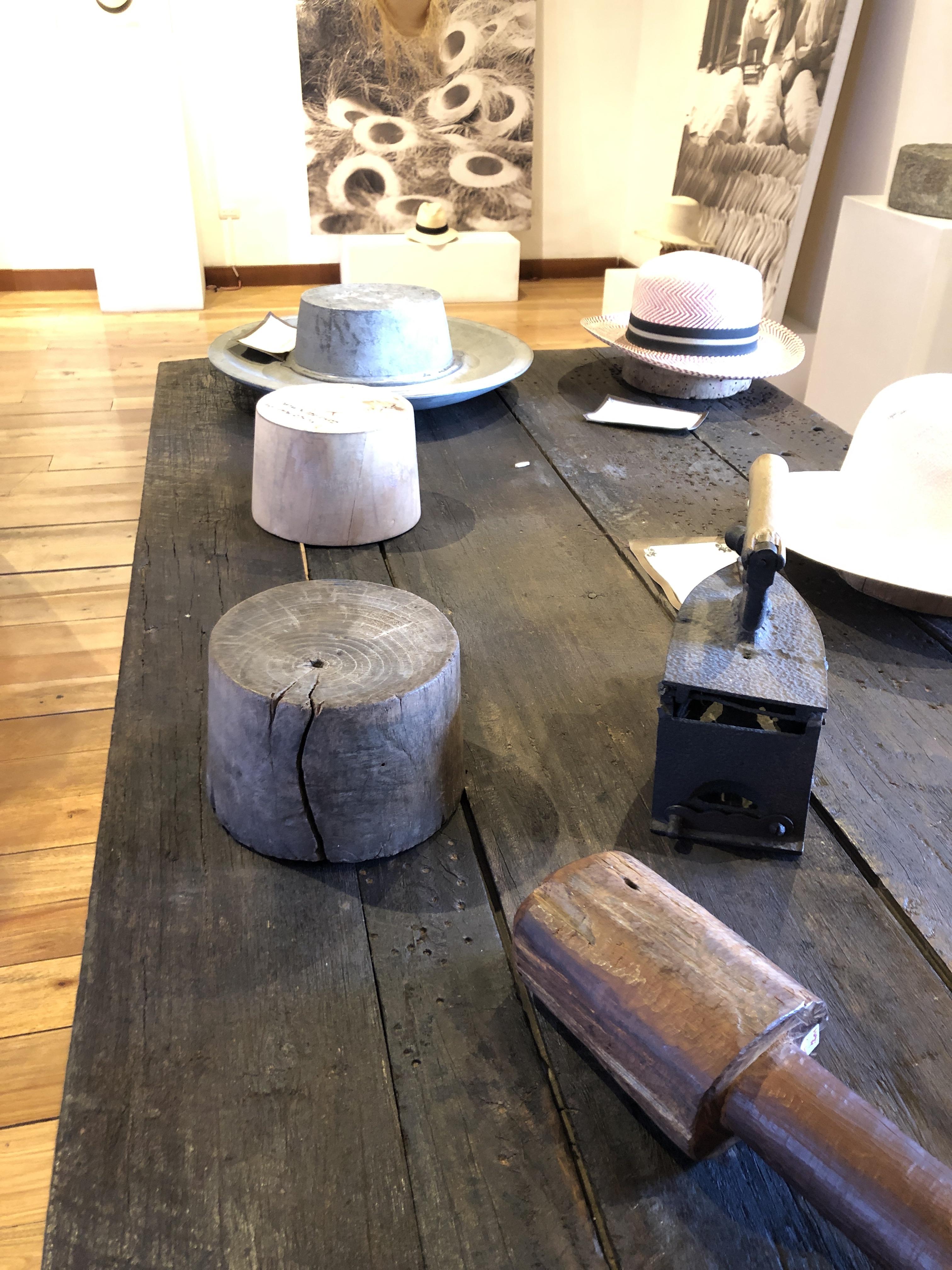 tools of a hat maker.jpg
