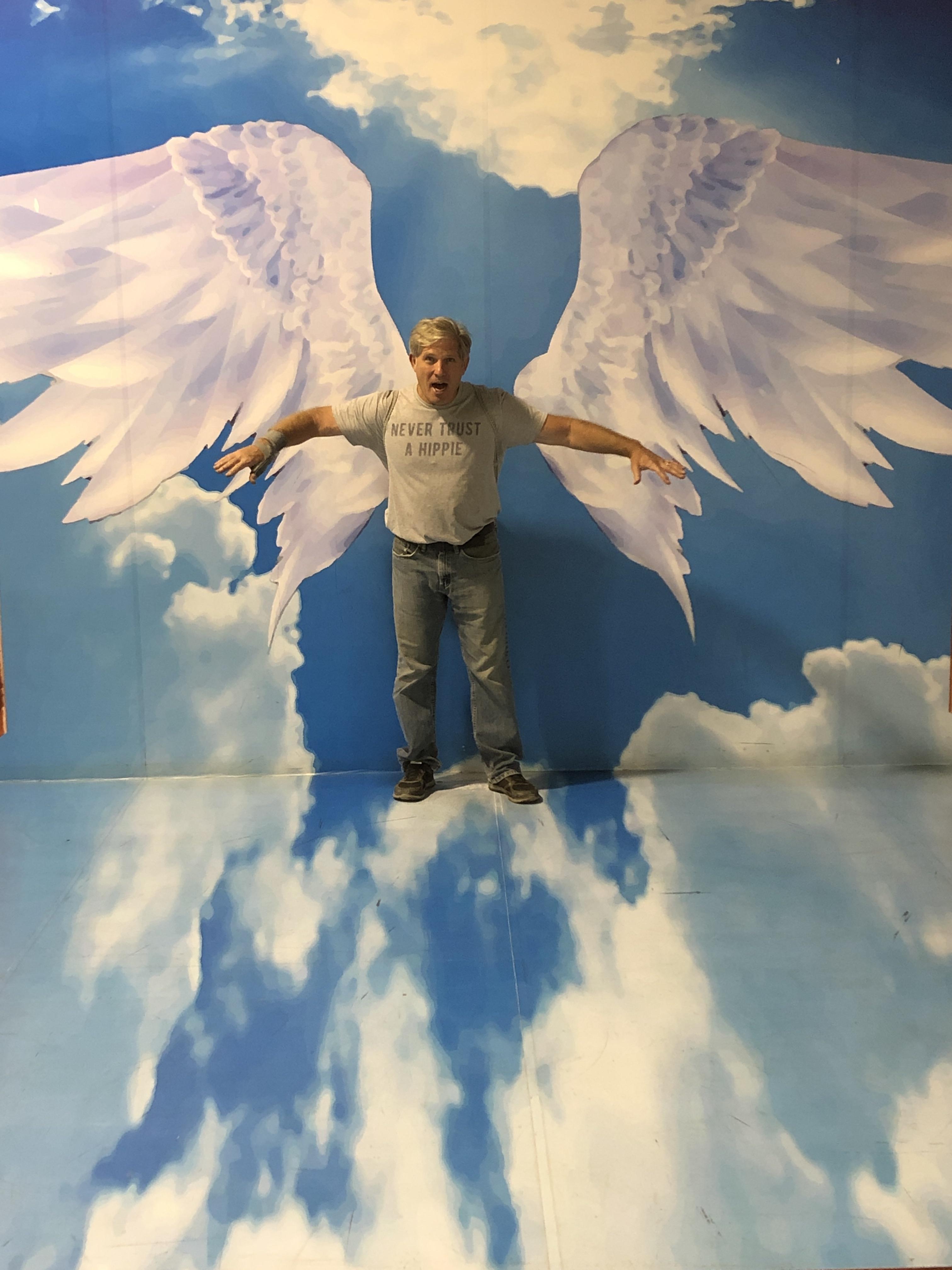 angel wings mike.jpg