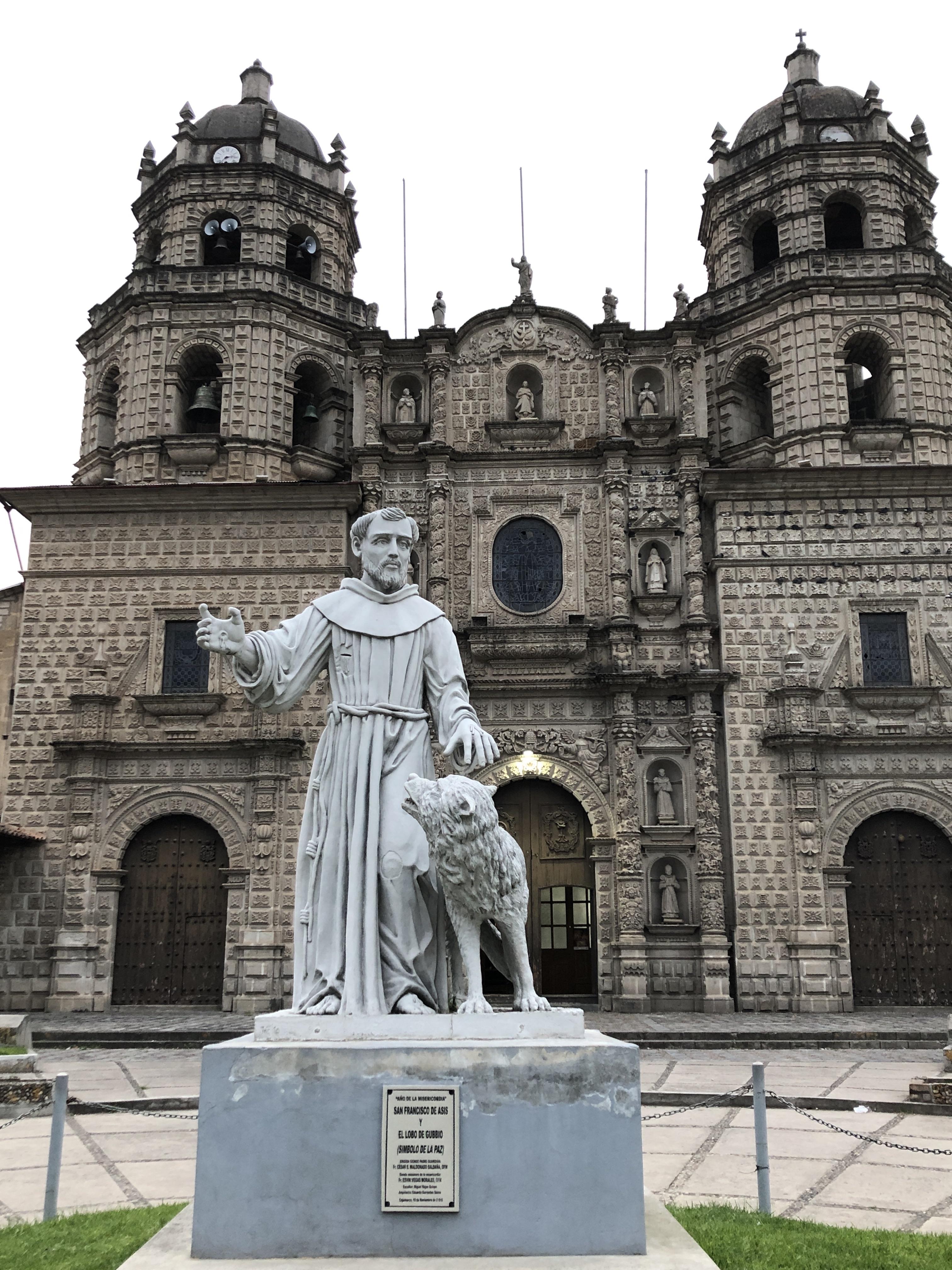 cajamarca chapel.jpg
