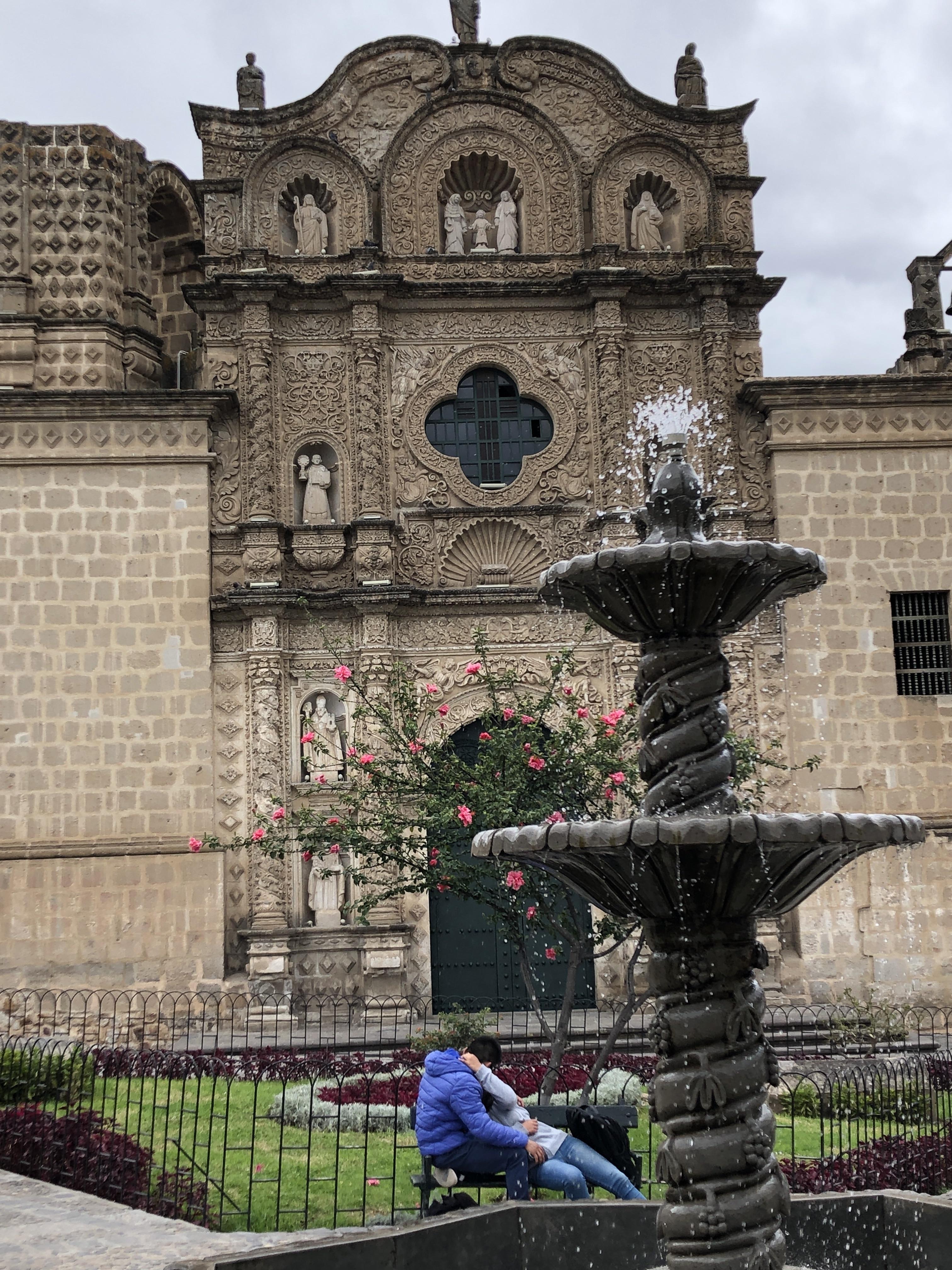 kids cajamarca church.jpg
