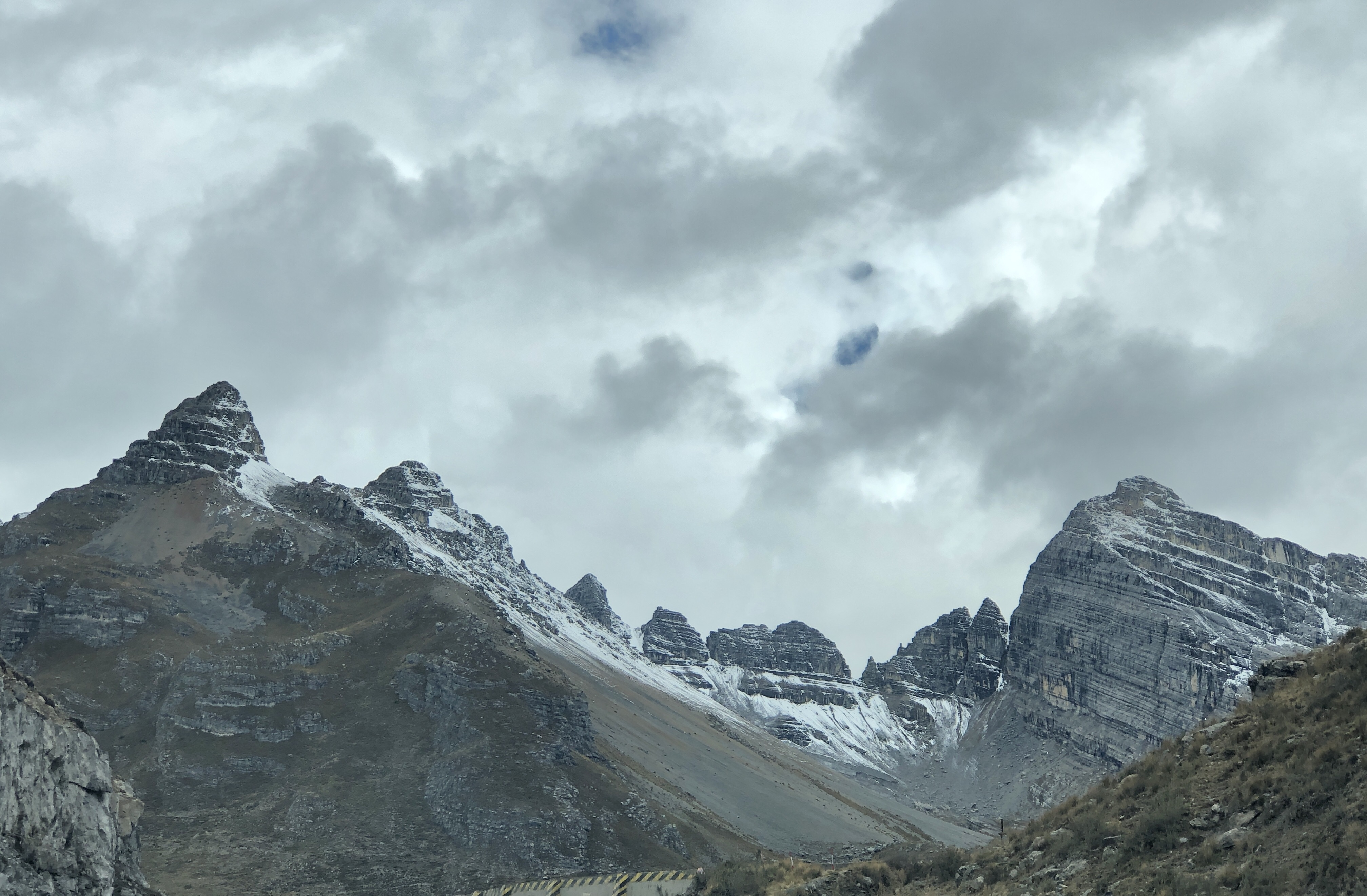 andes with snow.JPG