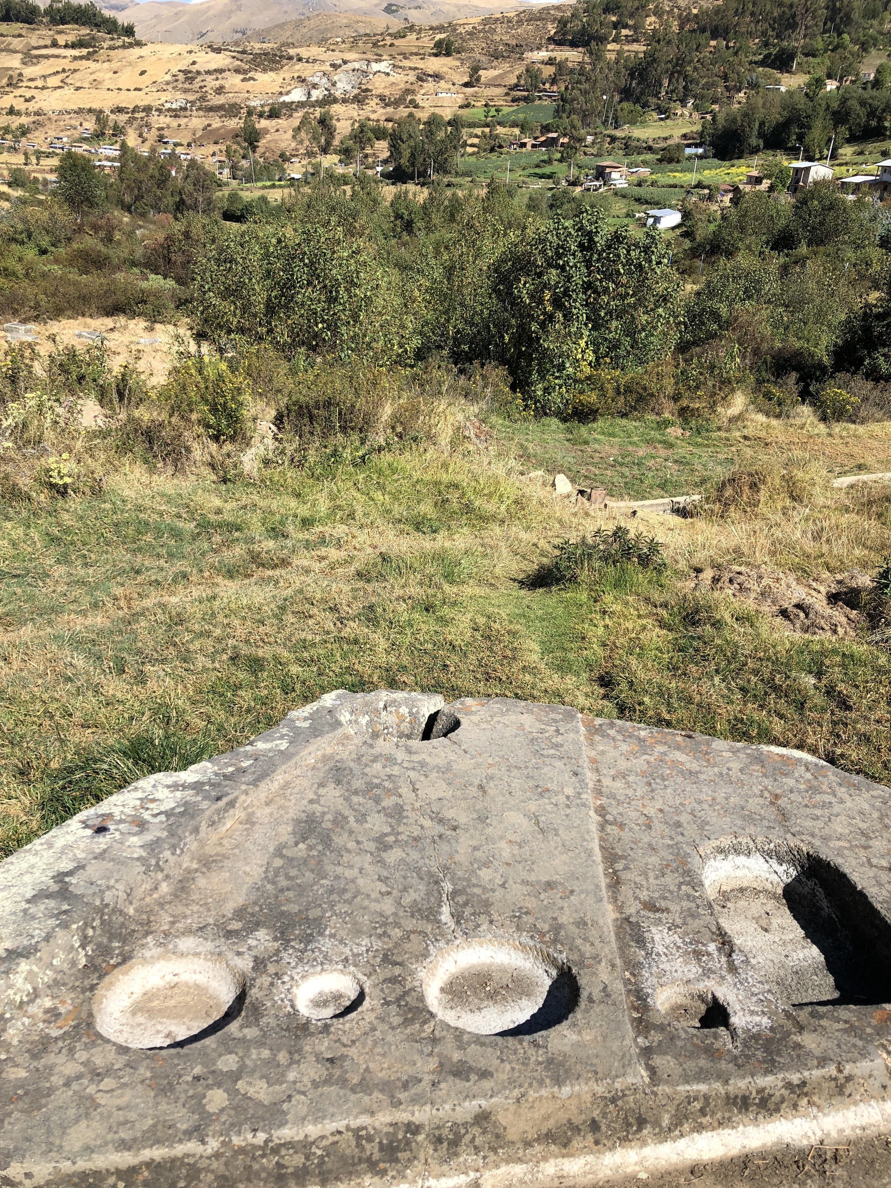 saywite ruins sacrificial stone.jpg