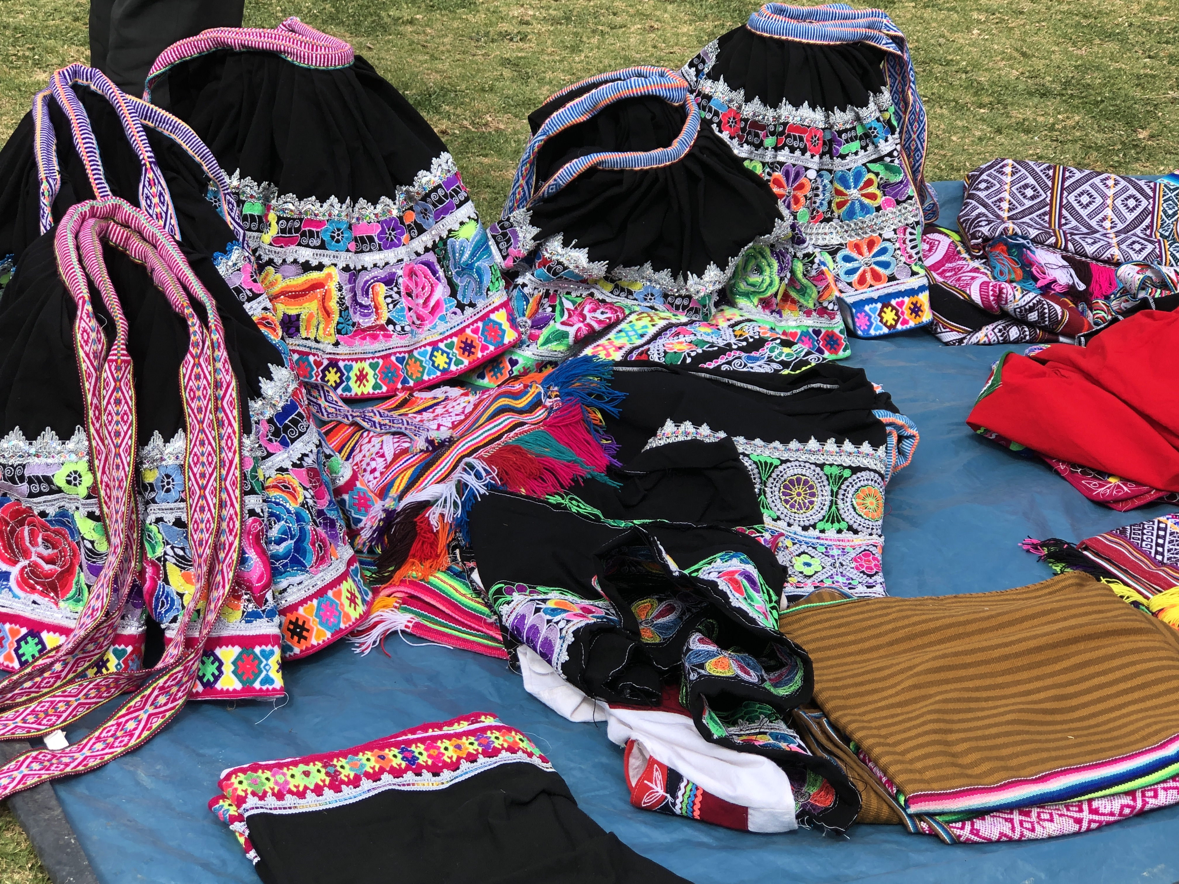 skirts for sale.JPG