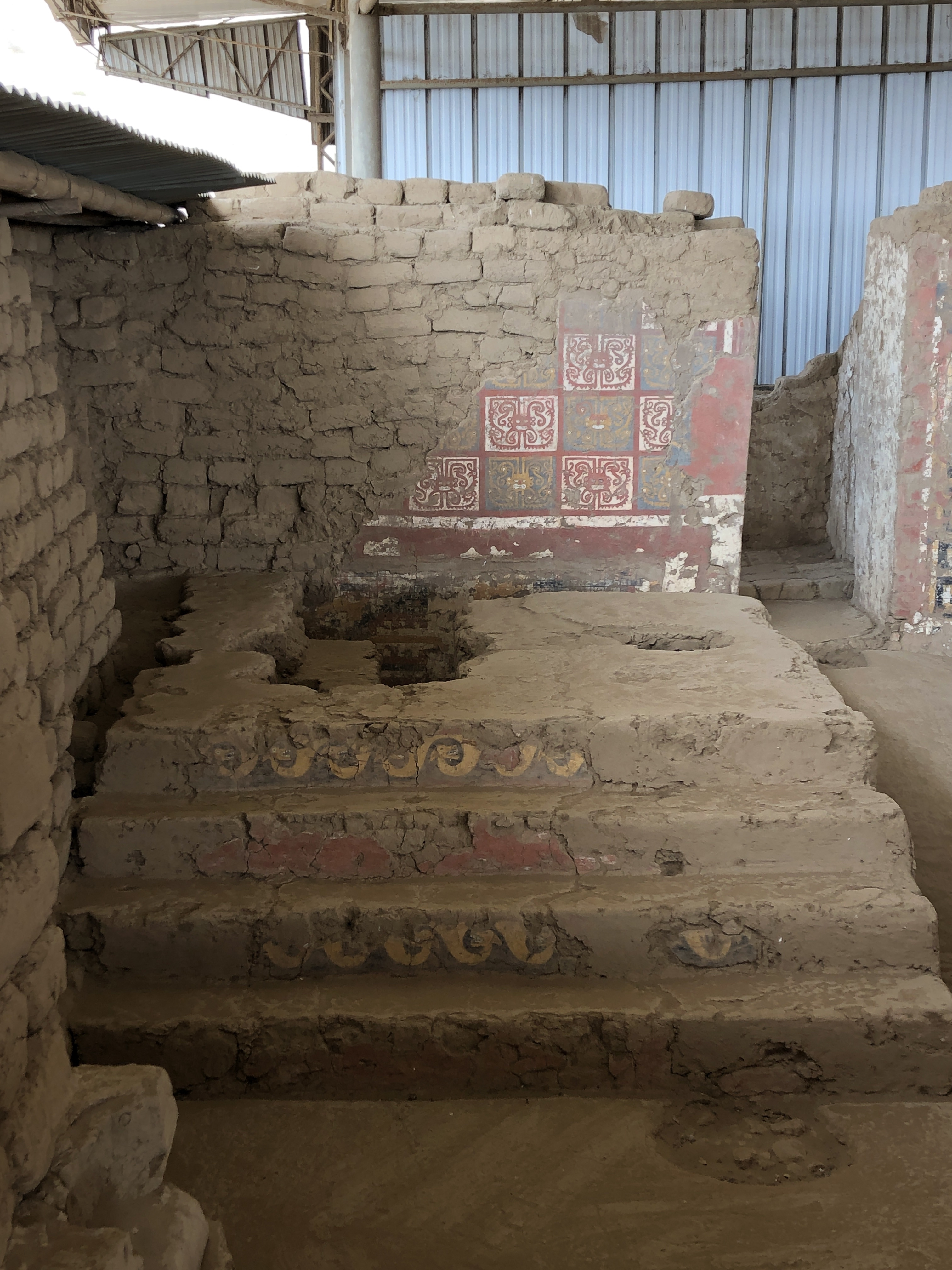 temple of the sun stairs to tomb.jpg
