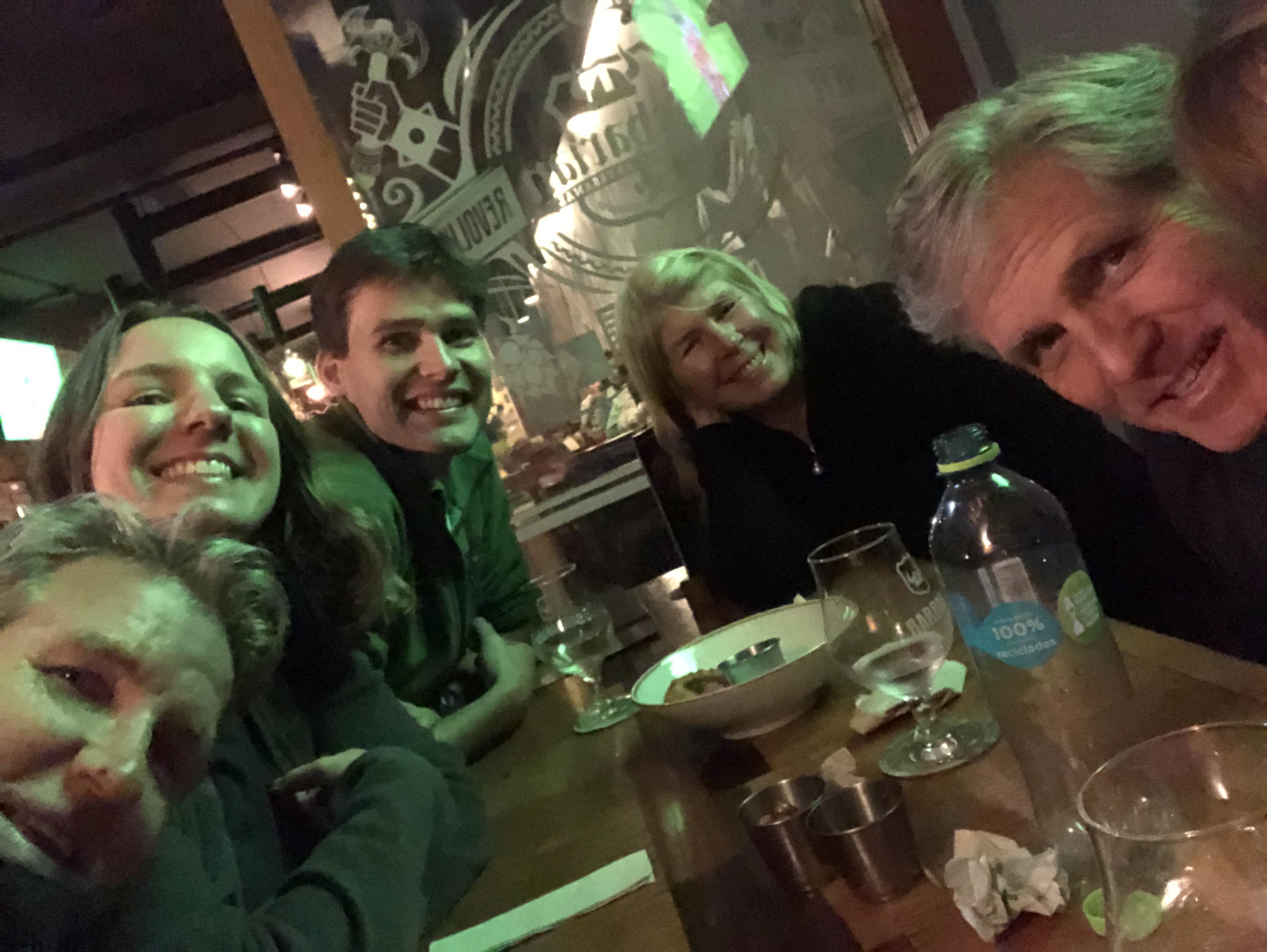 birthday fun with travel friends.JPG