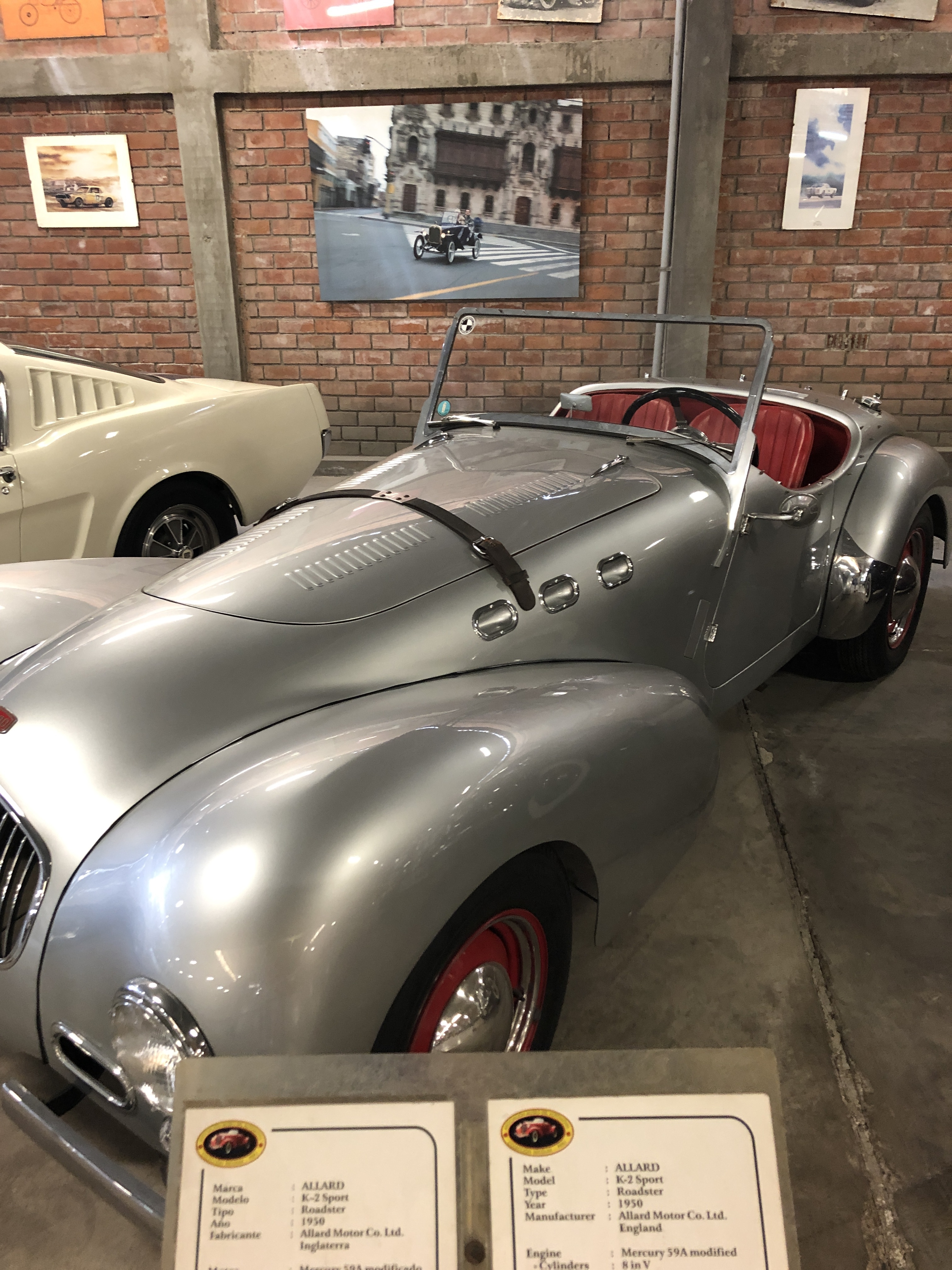 car museum wow.jpg