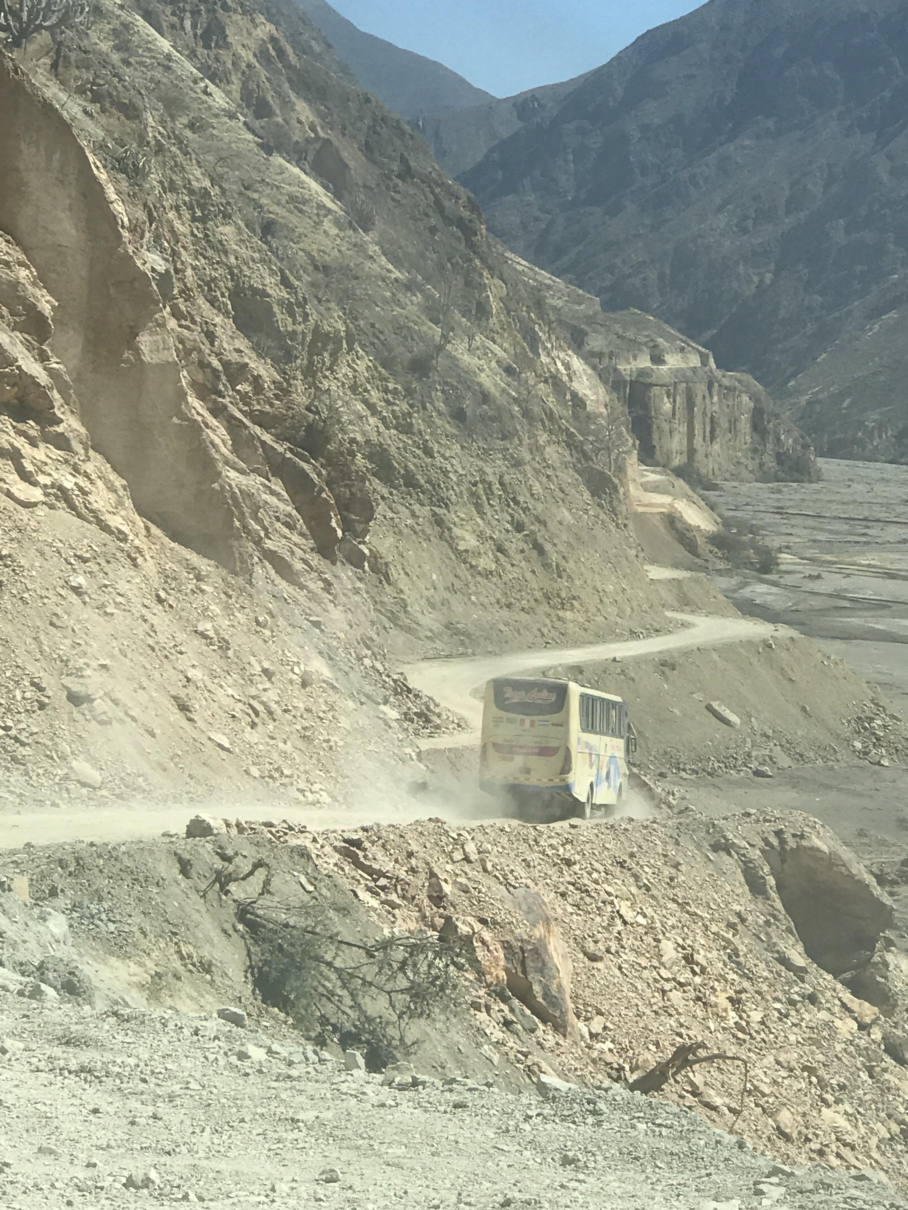 dusty roads.jpg