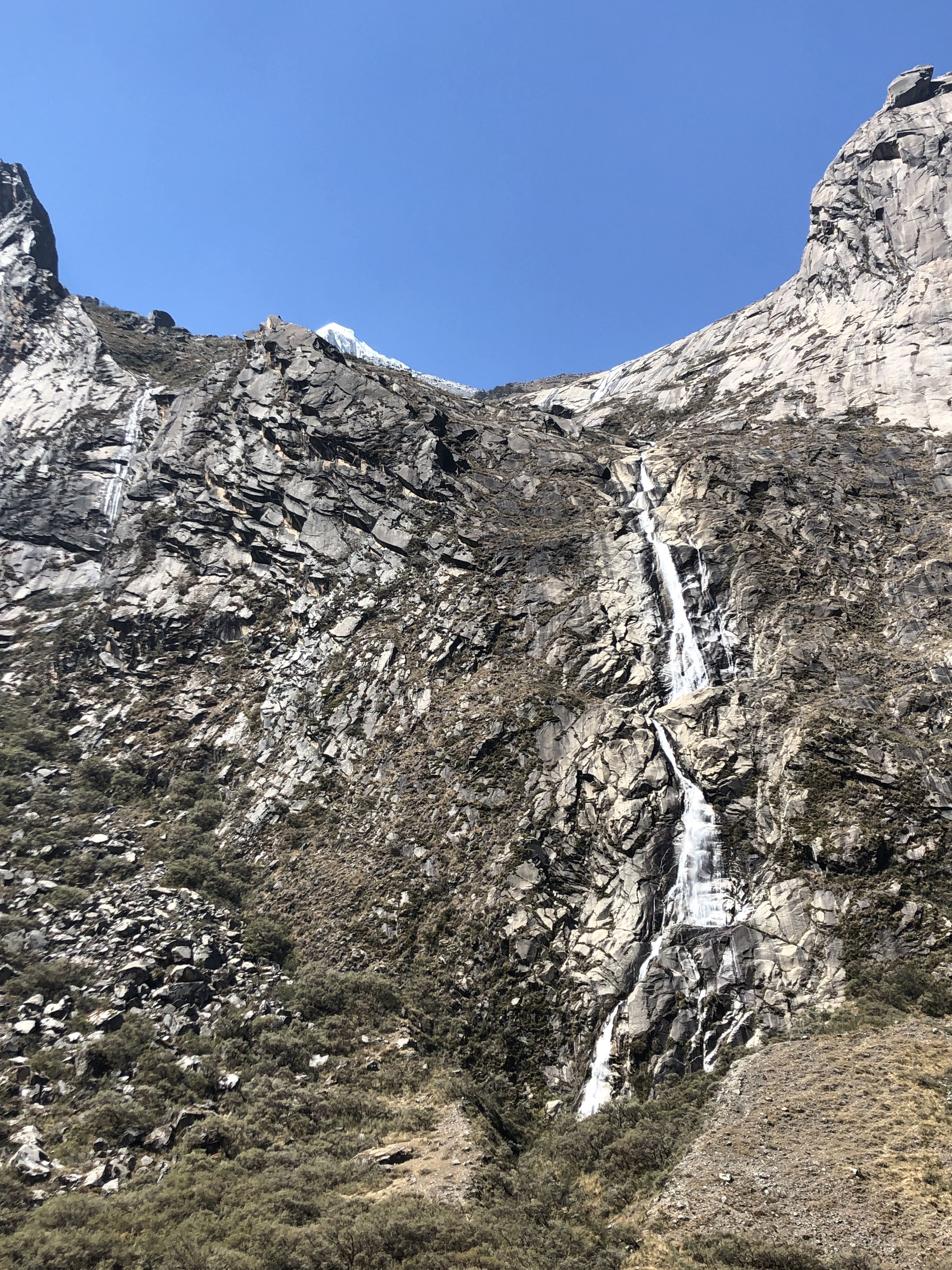 glacier waterfall.jpg