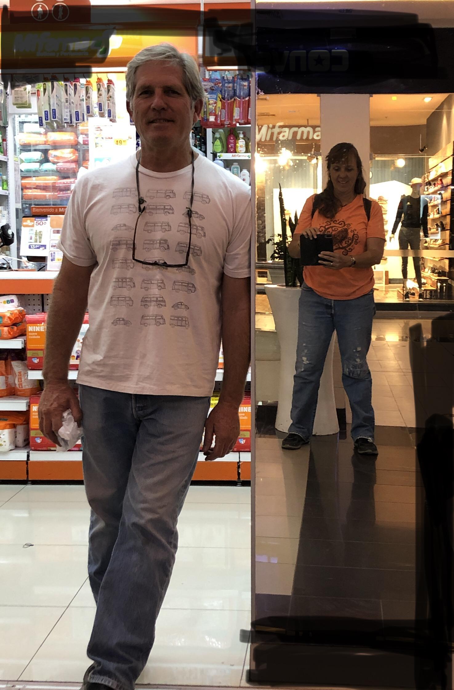 mall fun with mirrors.JPG