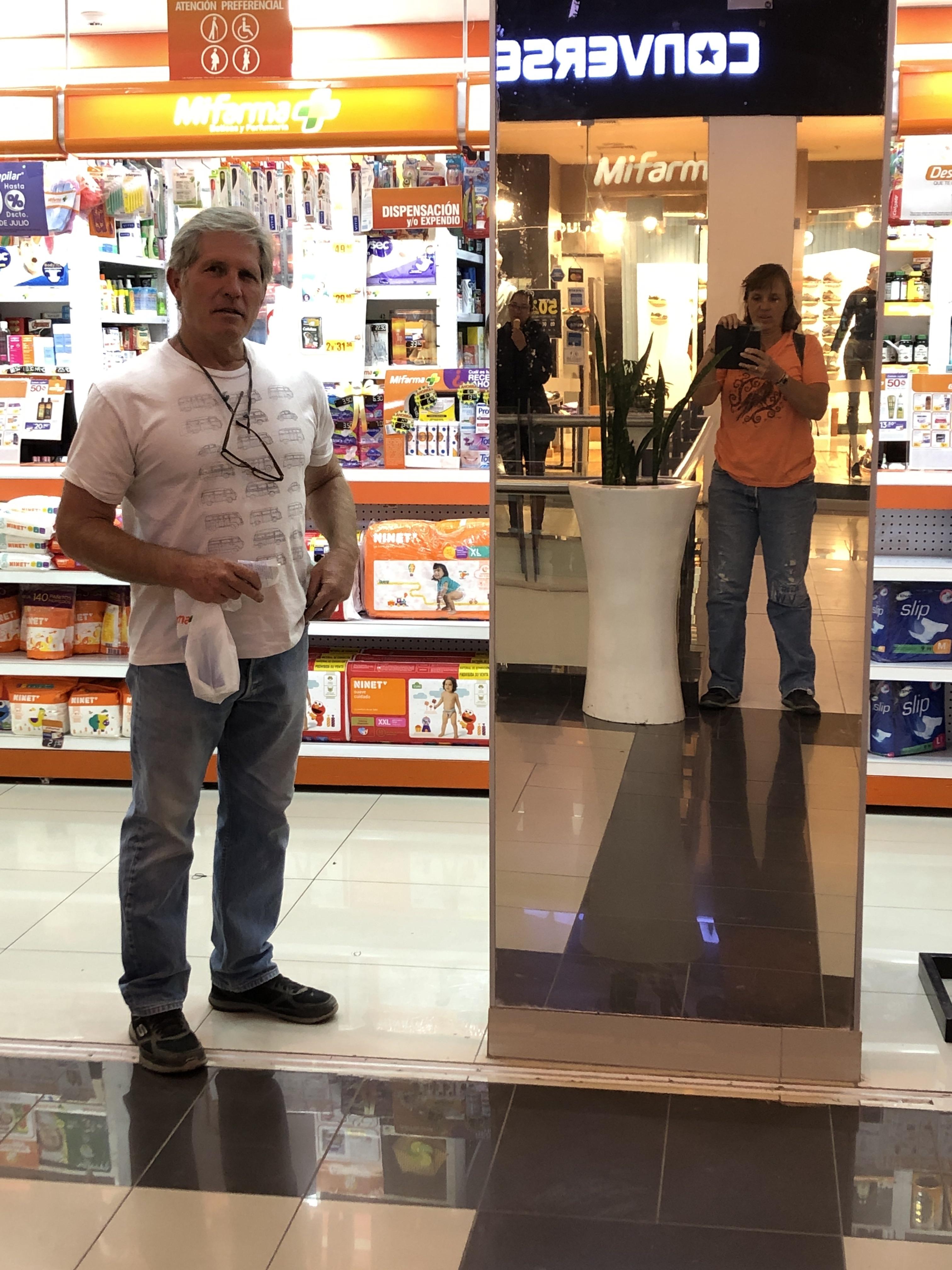 mall fun with mirrors1.jpg