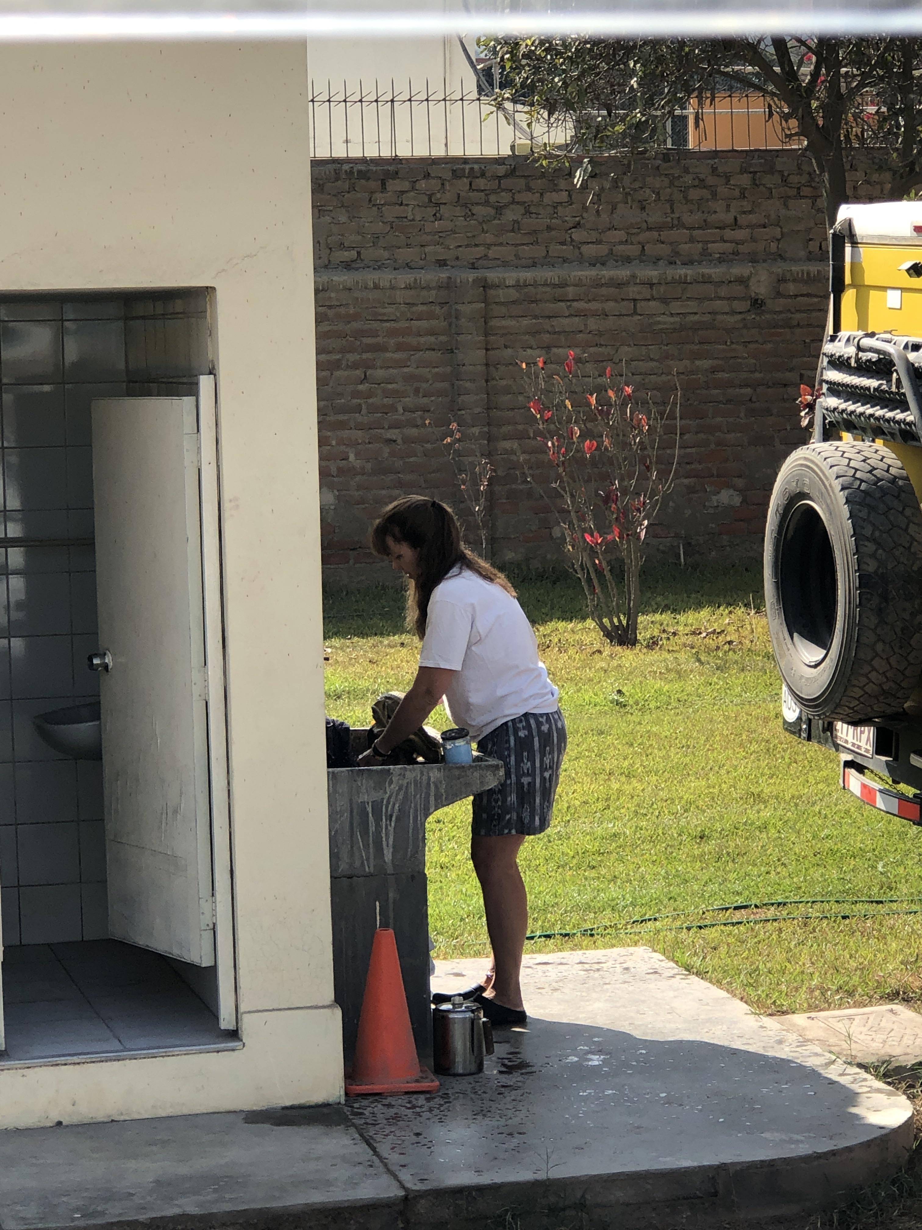 mechanics laundry.jpg