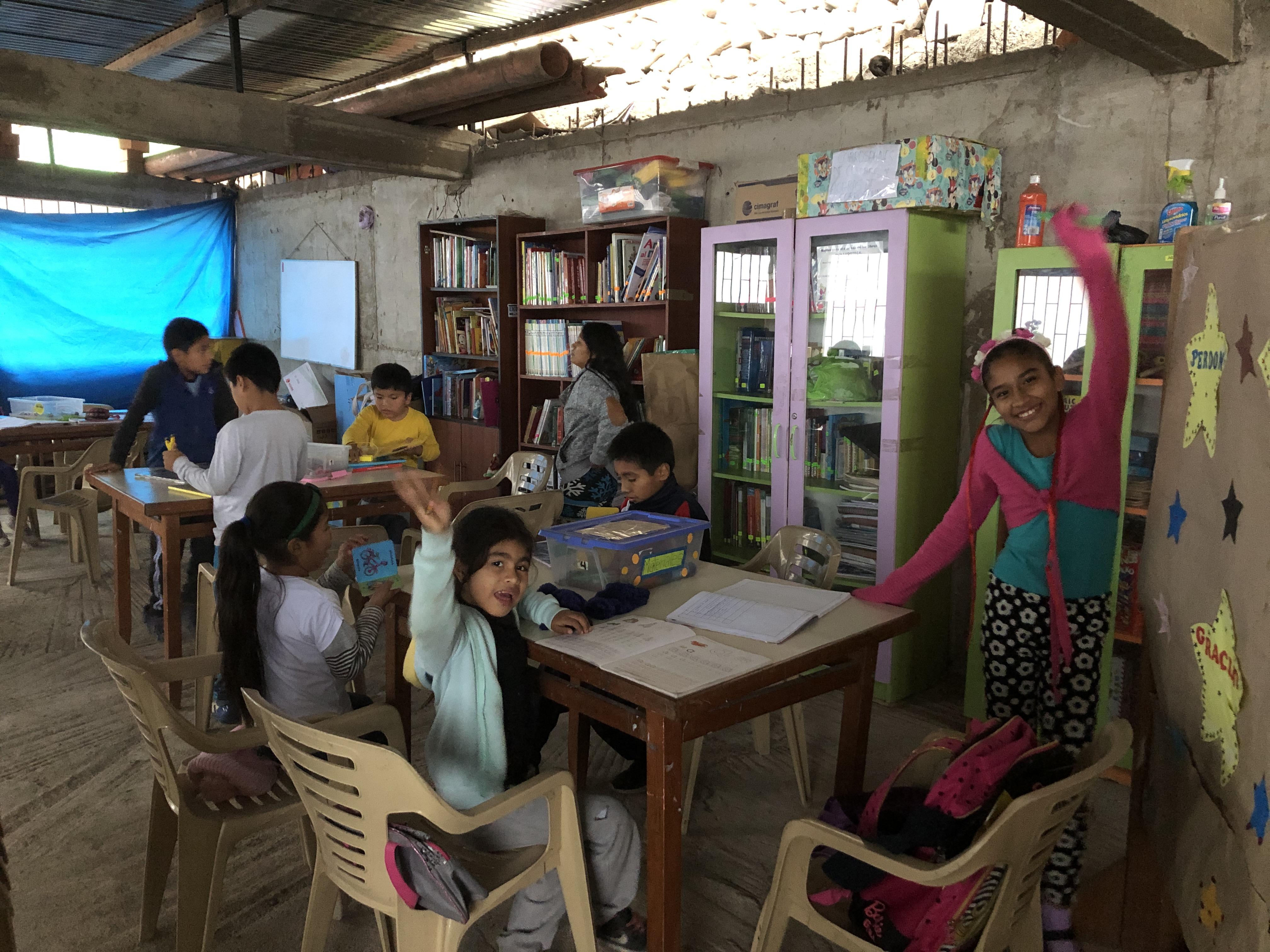 tour classroom .JPG