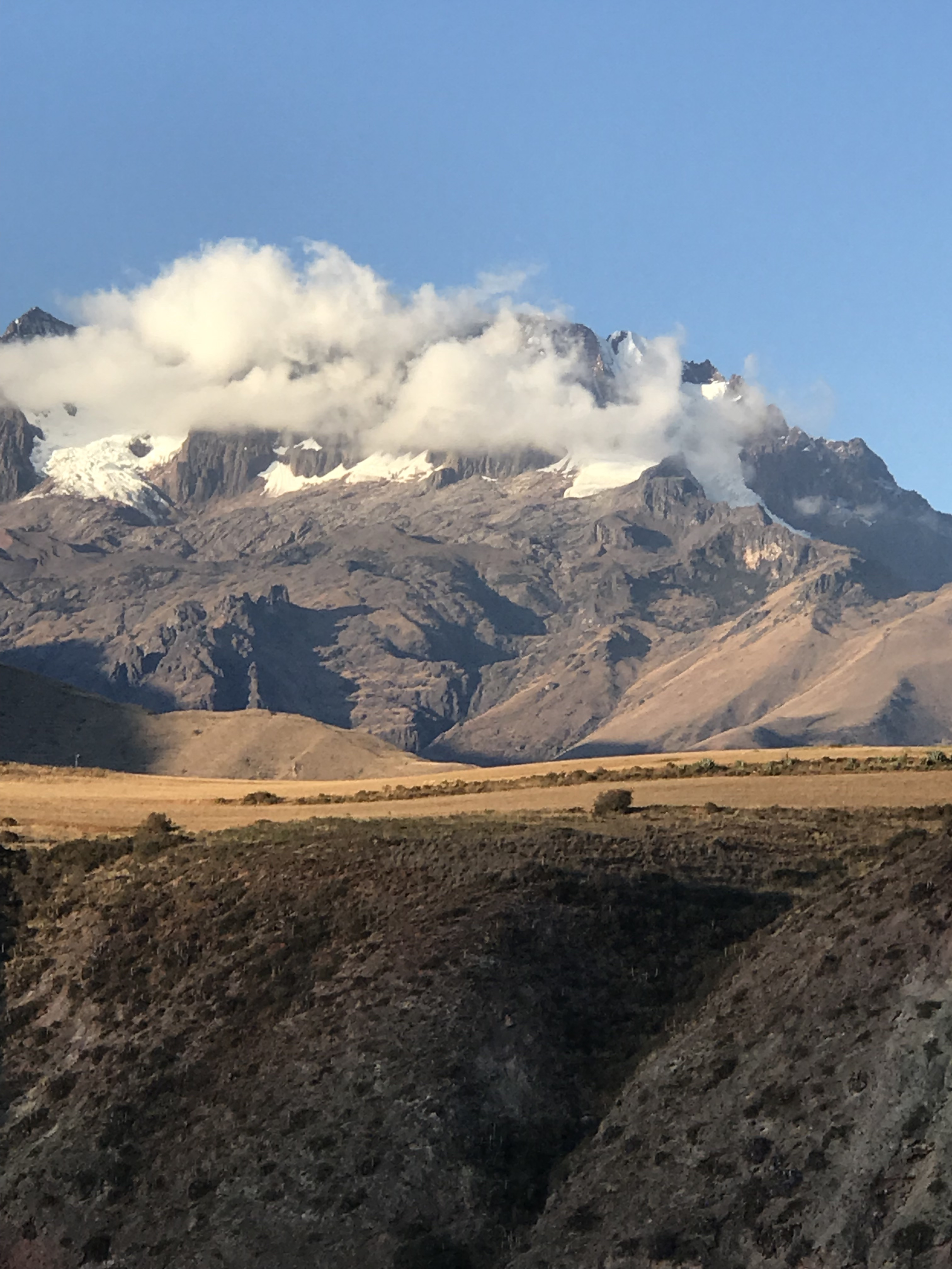 clouds in the andes.jpg