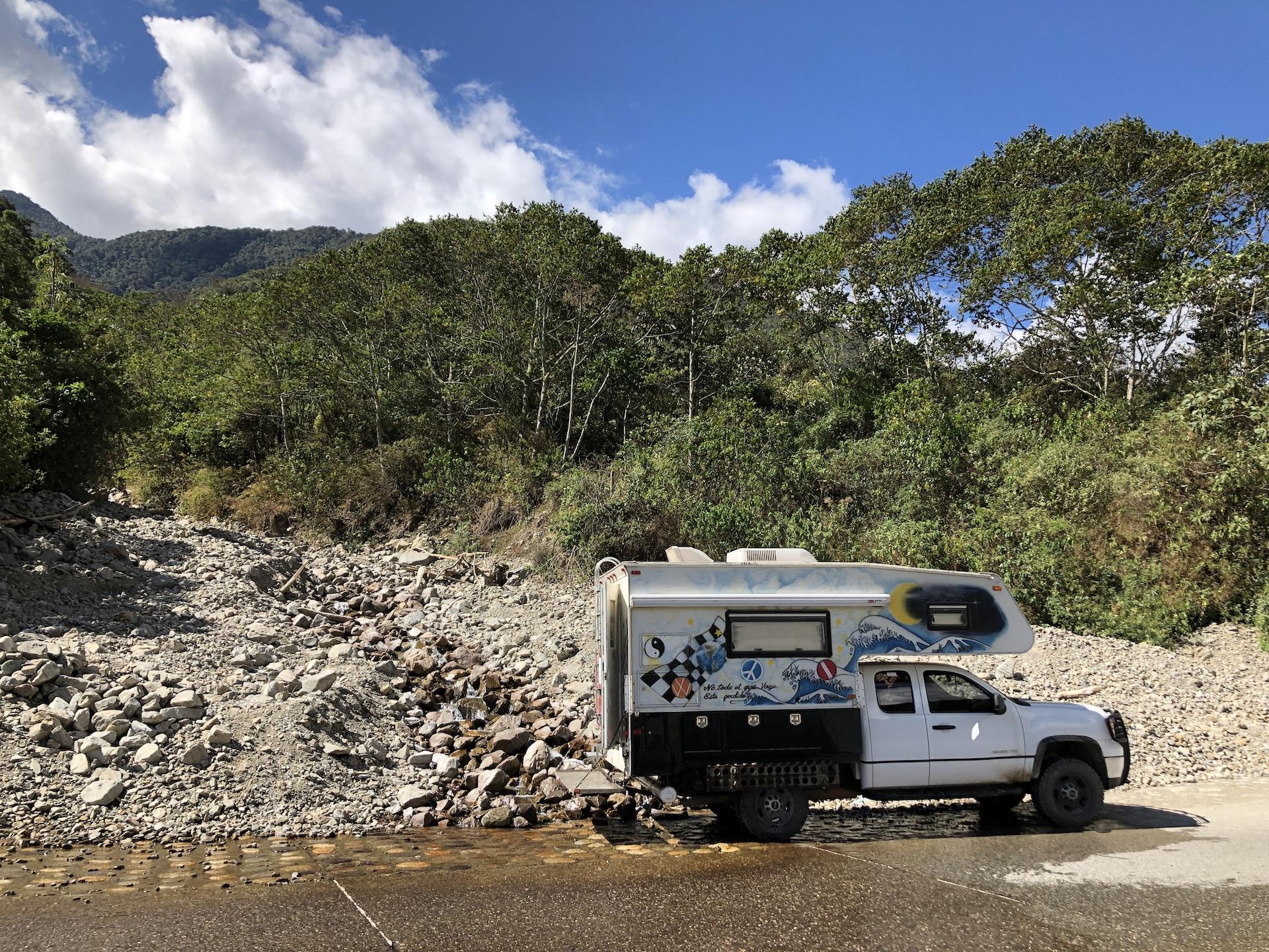 lares peruvian car wash.JPG