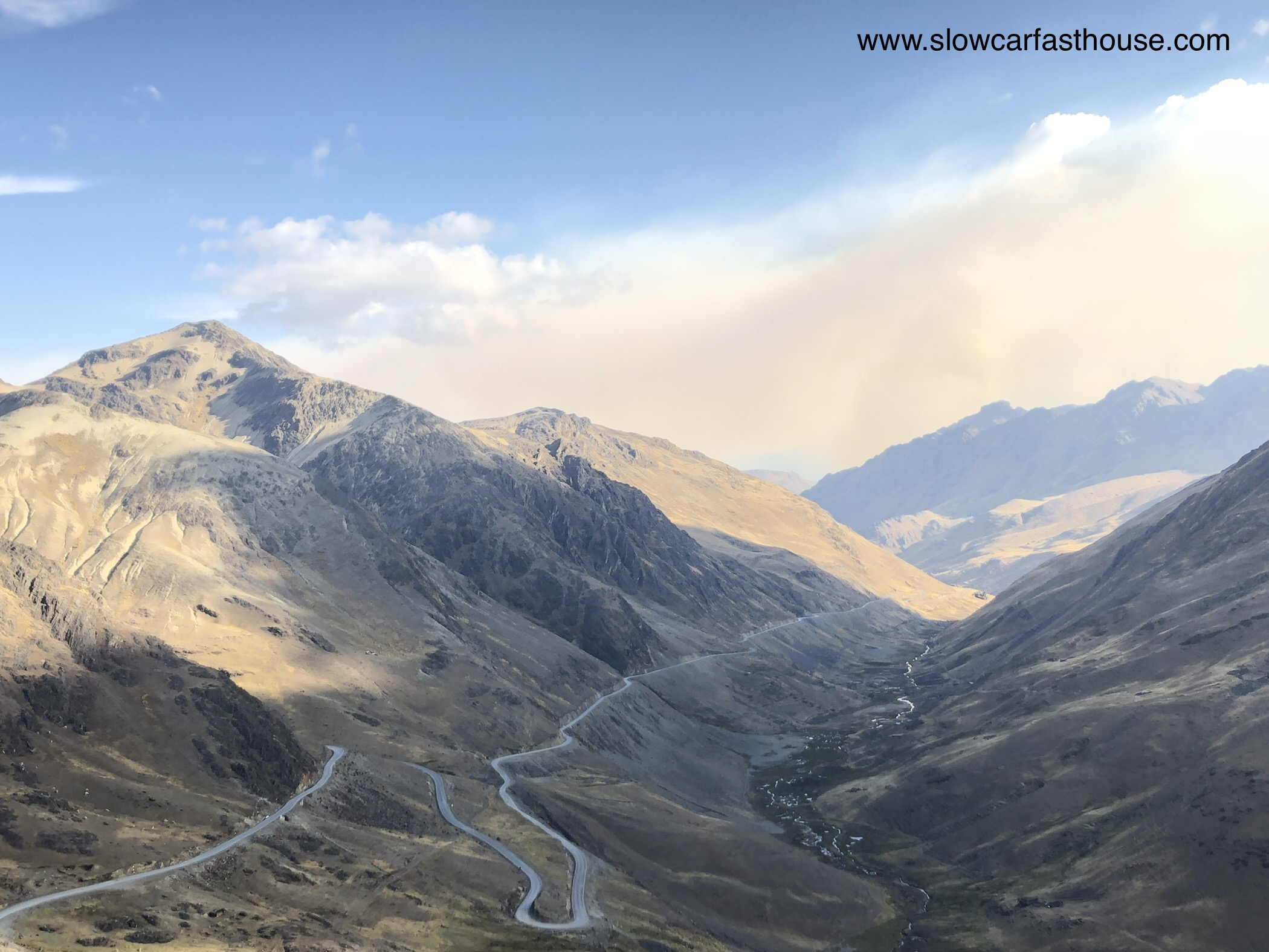 lares roadway in andes.JPG