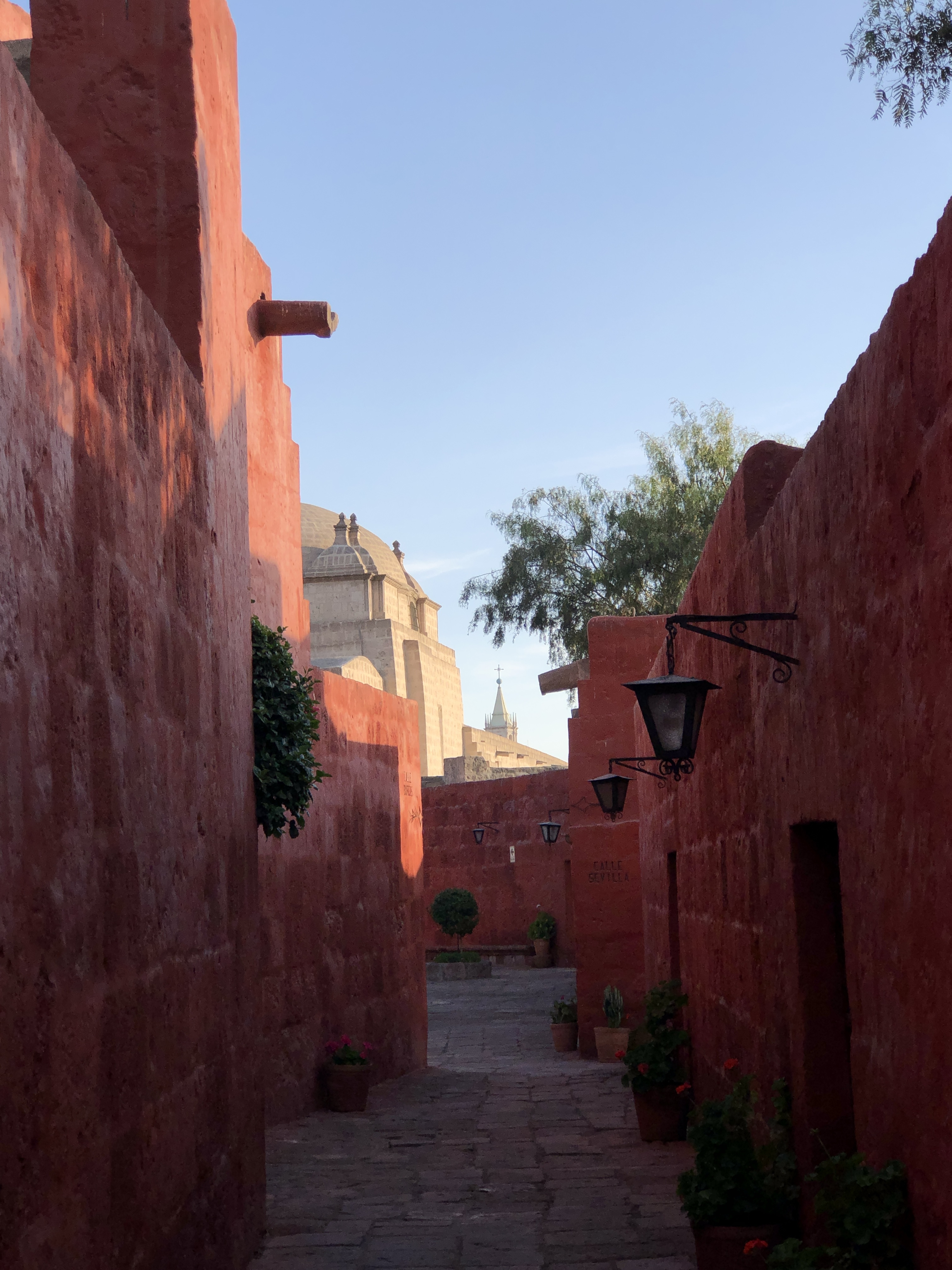 monastery passage1