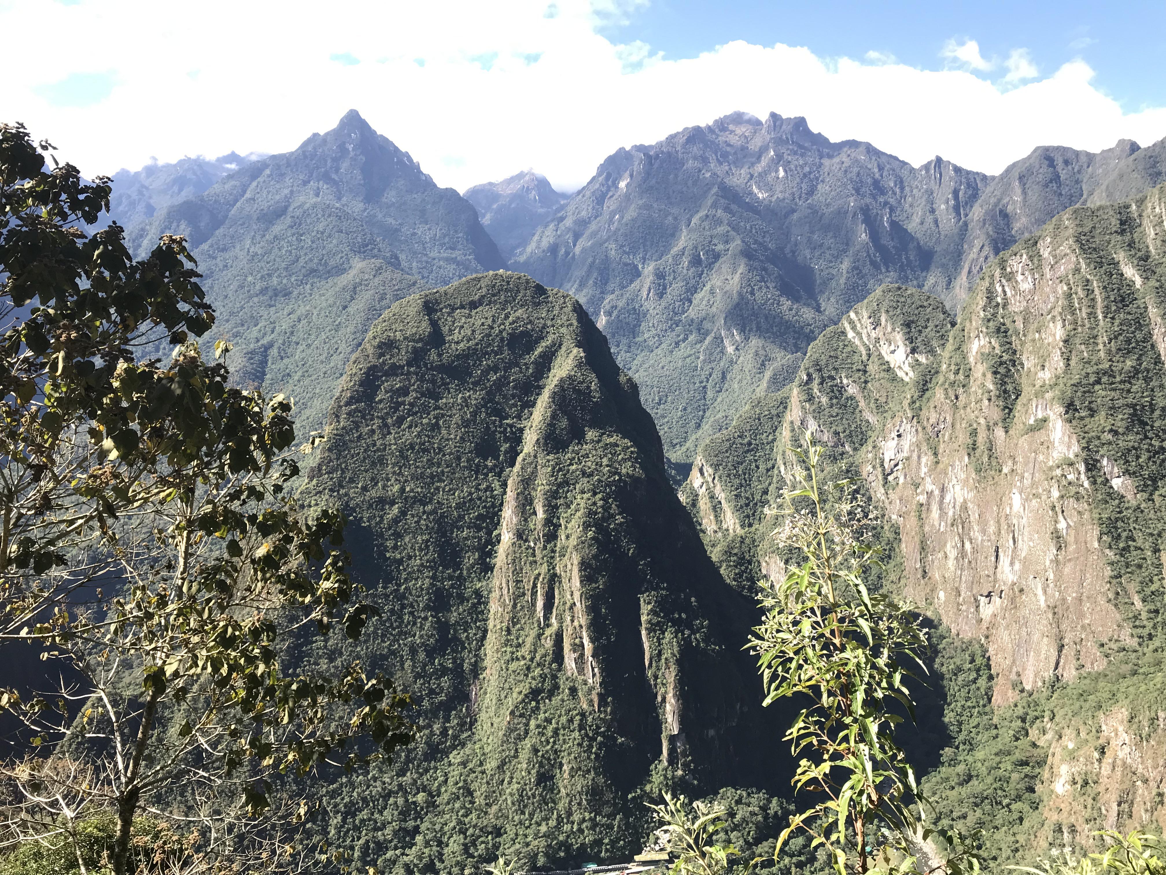 mp mountain views1