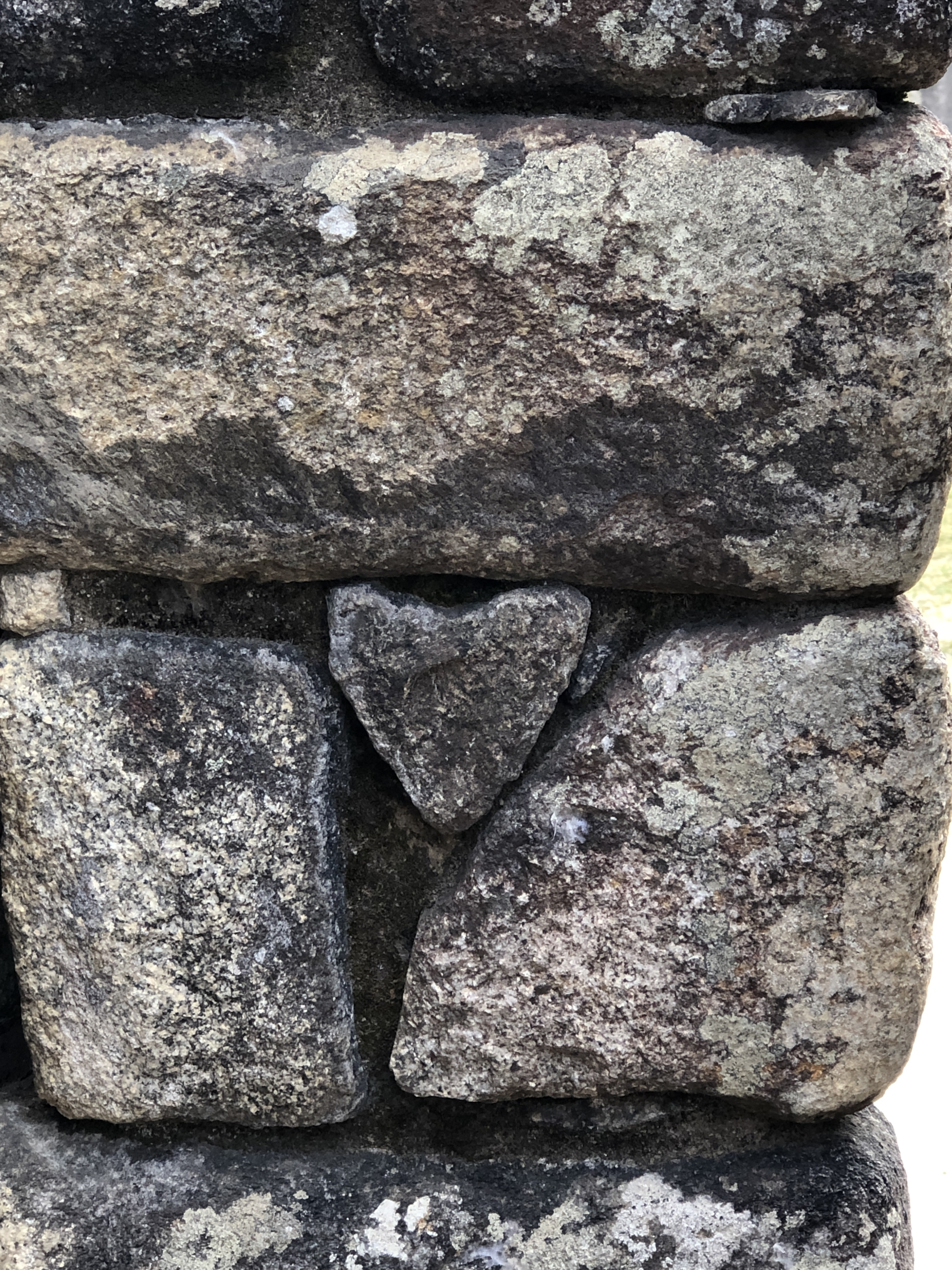 mp this rock