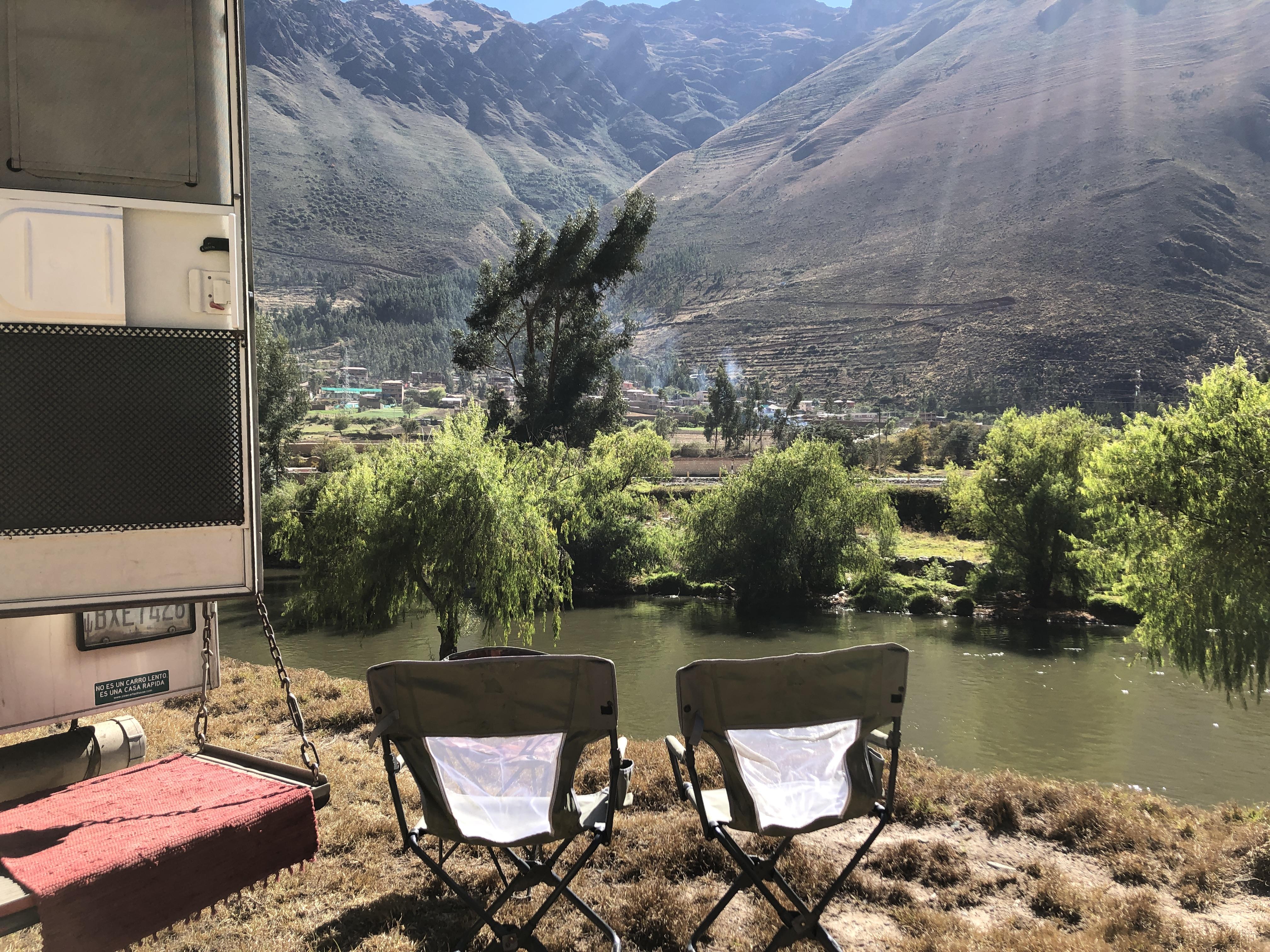 river camp sacred valley.JPG