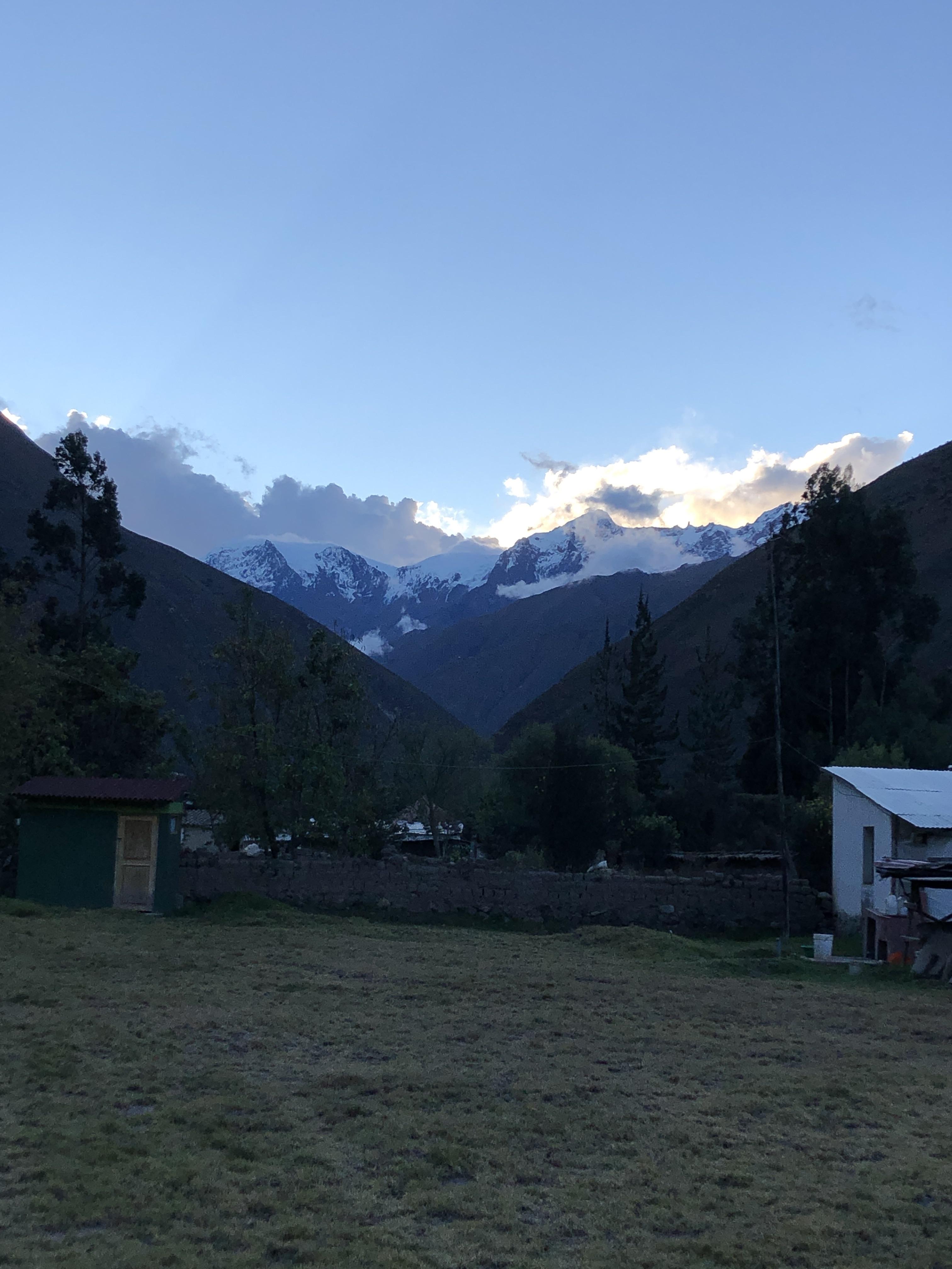 sacred valley glacier view..jpg