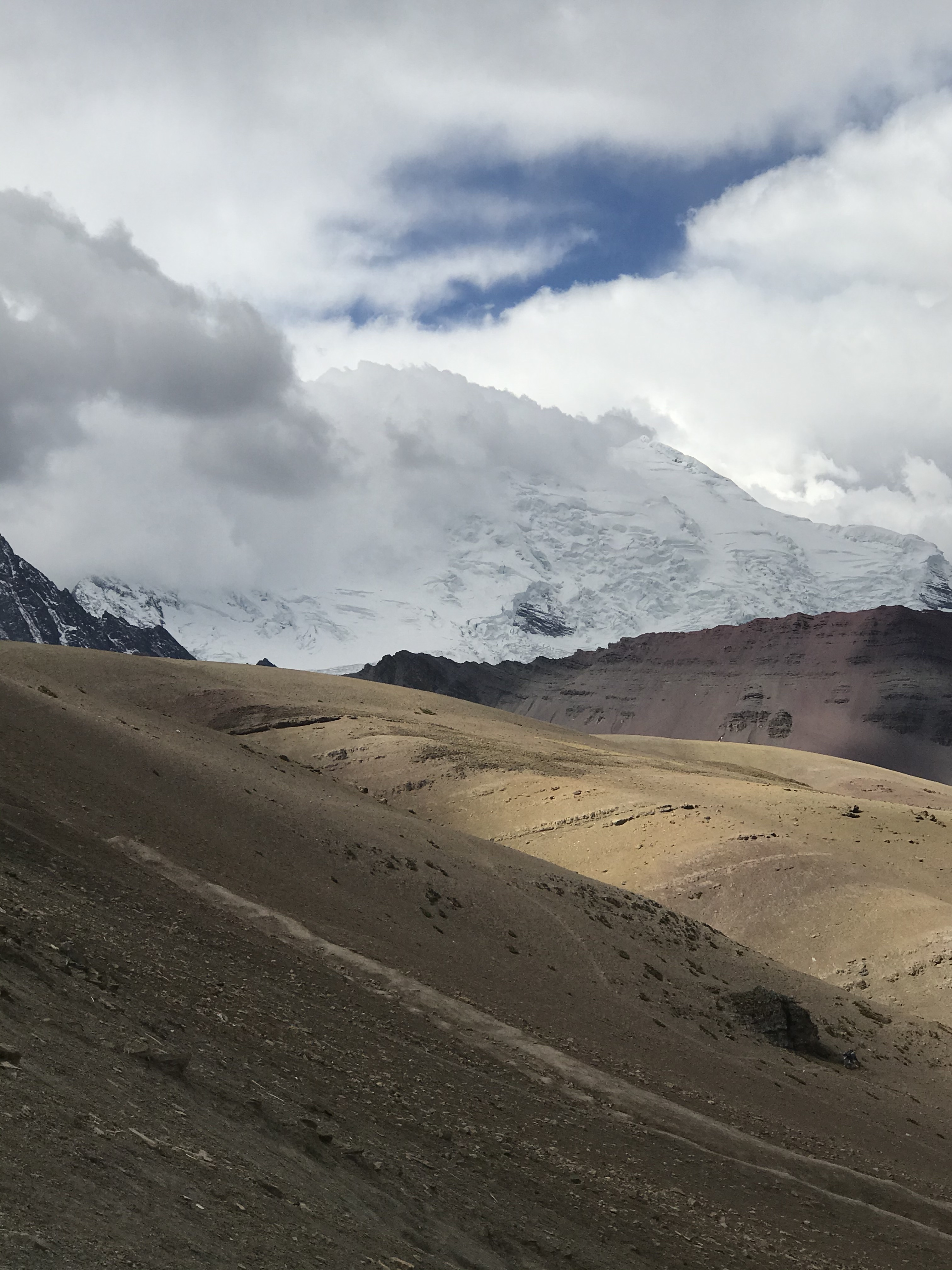 valley glacier peeking.jpg