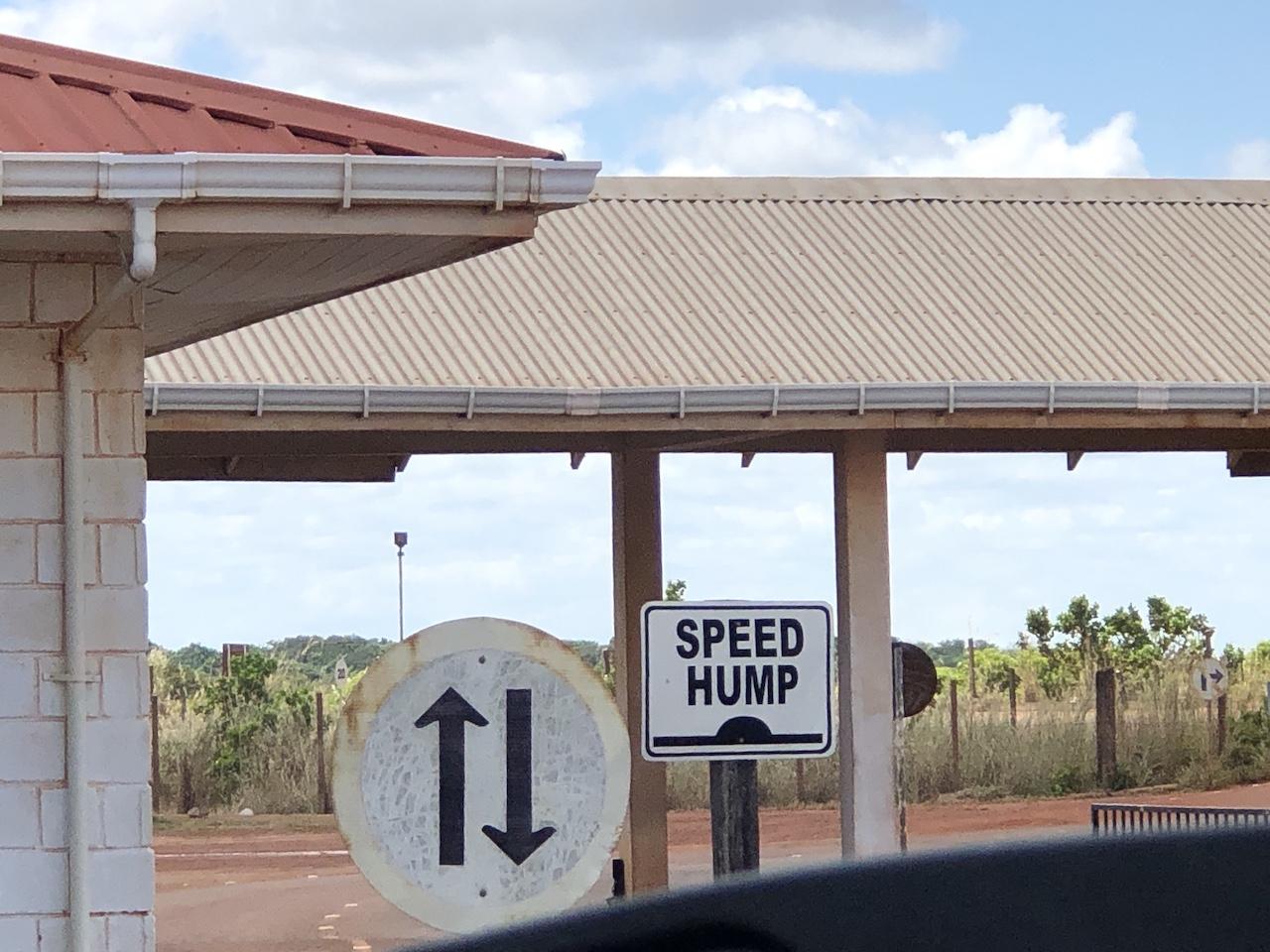 guyana border